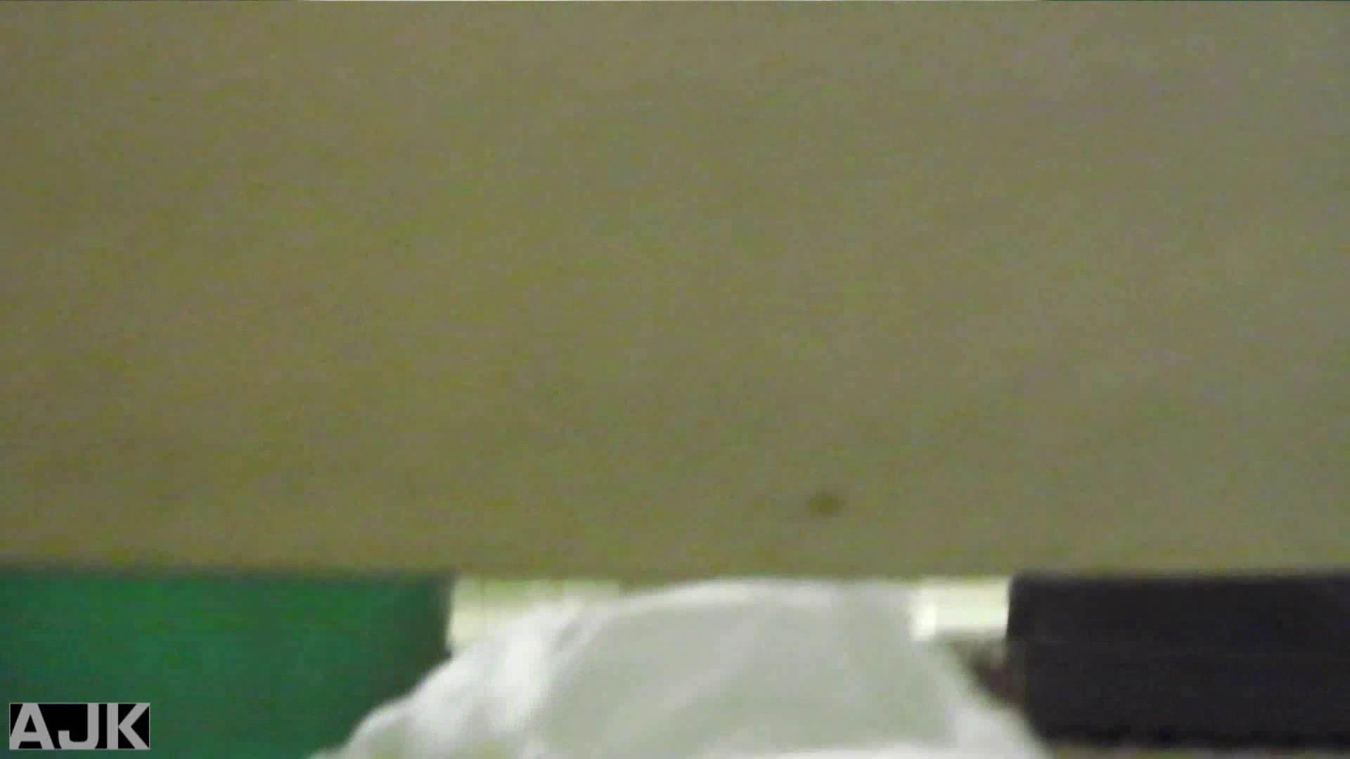 隣国上階級エリアの令嬢たちが集うデパートお手洗い Vol.16 洗面所のぞき アダルト動画キャプチャ 91枚 2