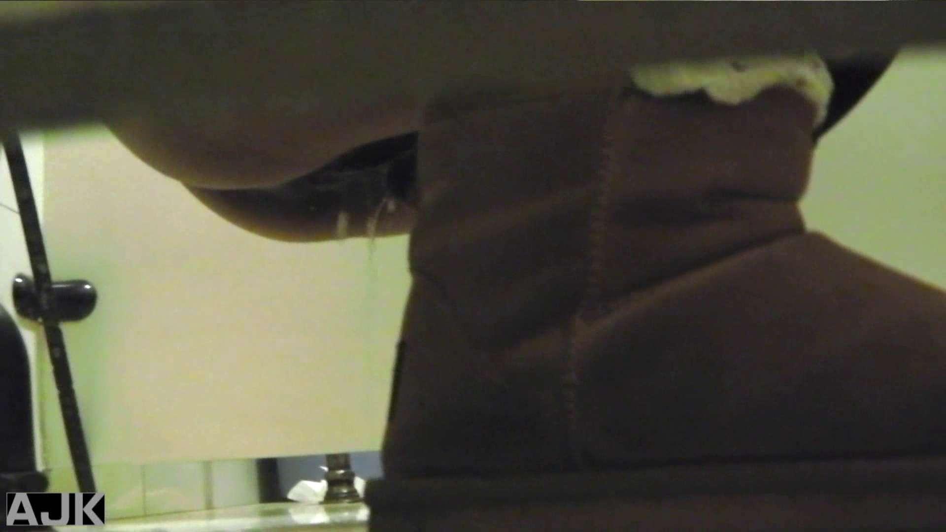隣国上階級エリアの令嬢たちが集うデパートお手洗い Vol.16 お嬢様のエロ動画 | 美女  91枚 34