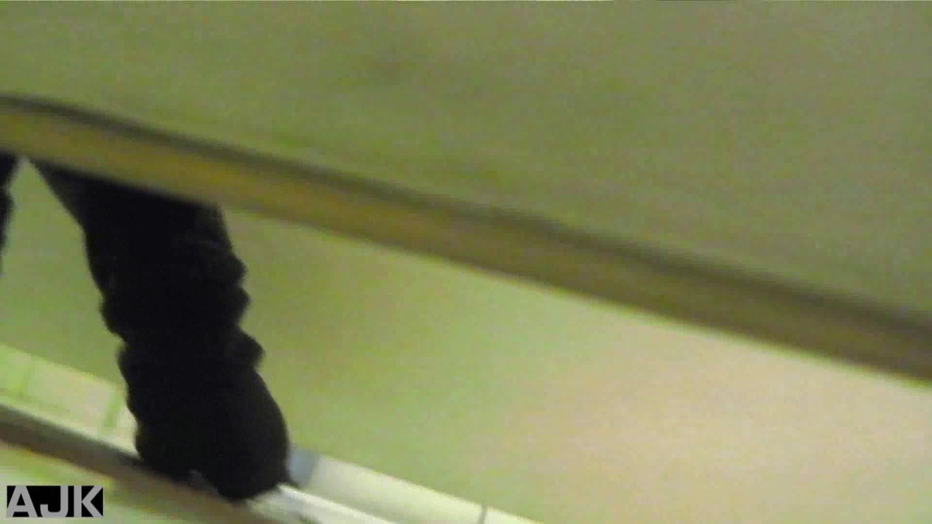 隣国上階級エリアの令嬢たちが集うデパートお手洗い Vol.16 女子トイレ セックス無修正動画無料 91枚 42