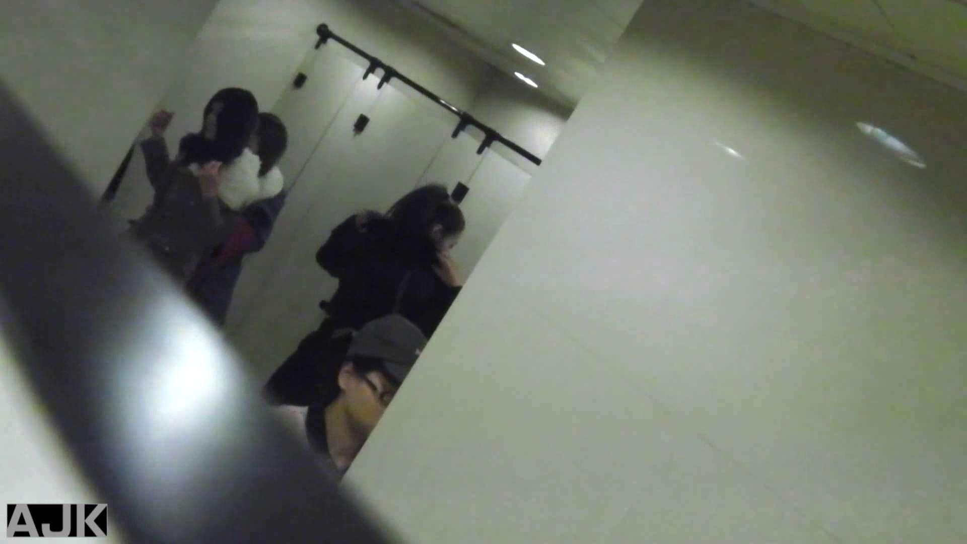 隣国上階級エリアの令嬢たちが集うデパートお手洗い Vol.16 女子トイレ セックス無修正動画無料 91枚 64