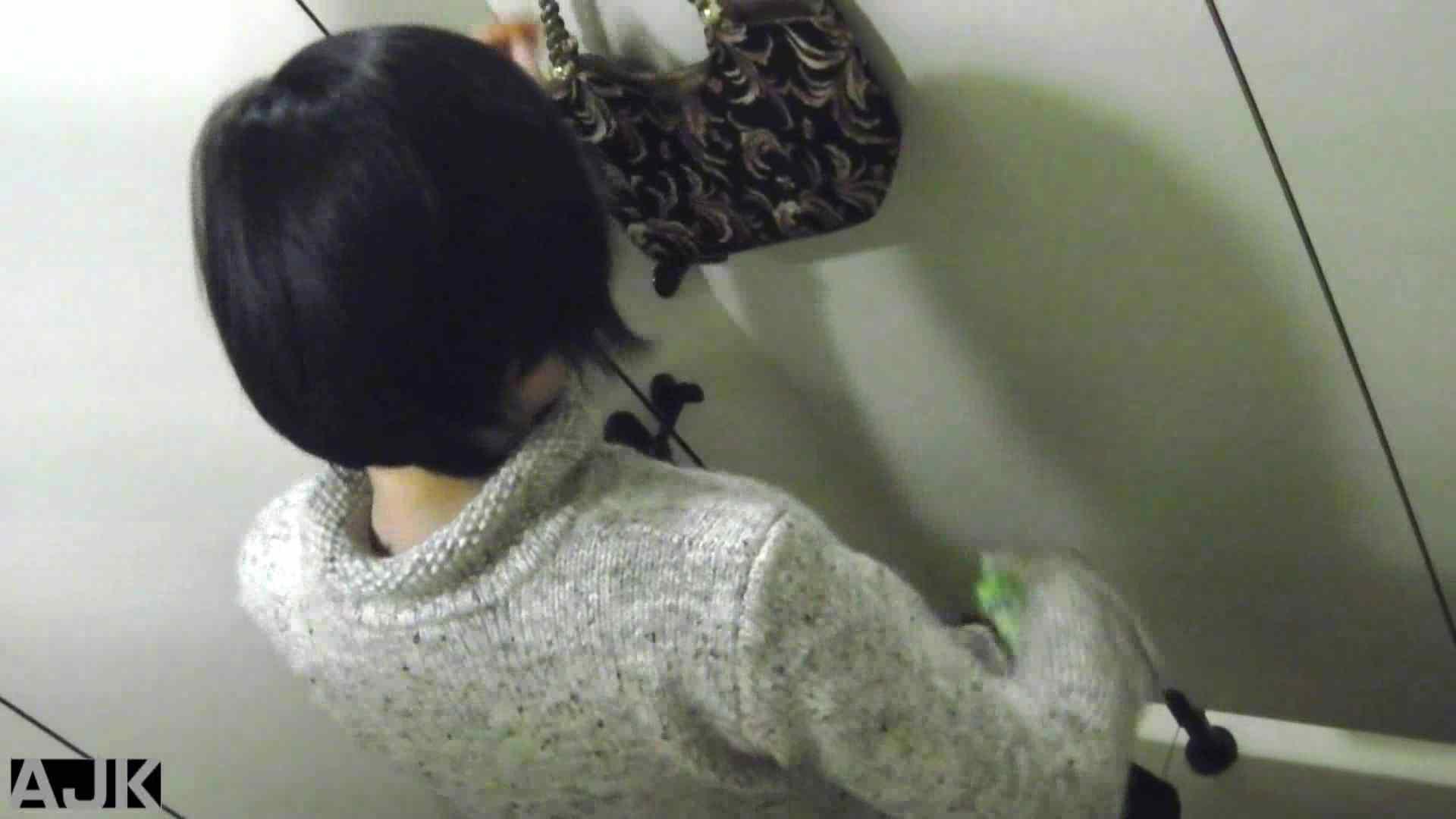 隣国上階級エリアの令嬢たちが集うデパートお手洗い Vol.19 美女 われめAV動画紹介 99枚 4
