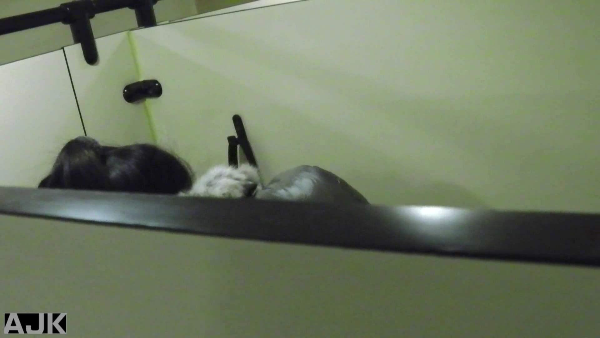 隣国上階級エリアの令嬢たちが集うデパートお手洗い Vol.19 マンコ  99枚 11