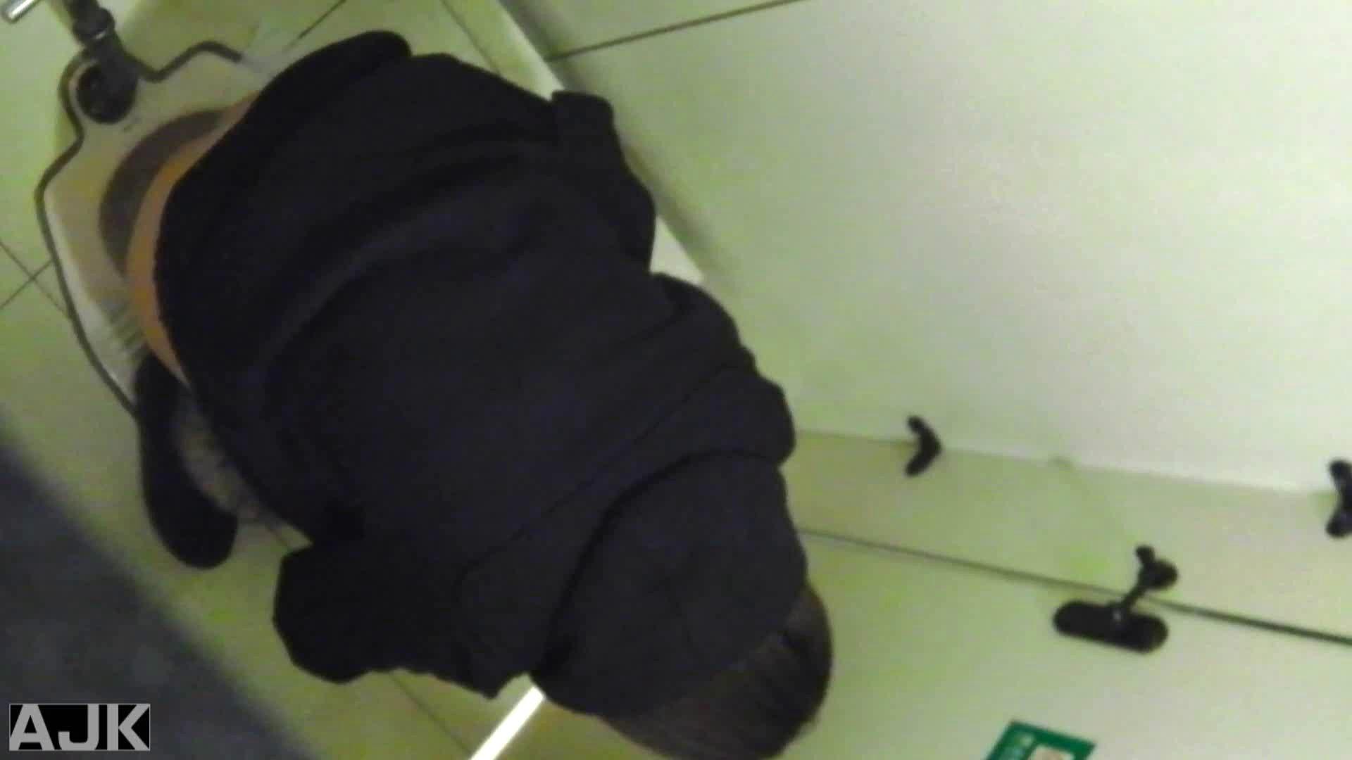 隣国上階級エリアの令嬢たちが集うデパートお手洗い Vol.19 便器 オマンコ動画キャプチャ 99枚 20