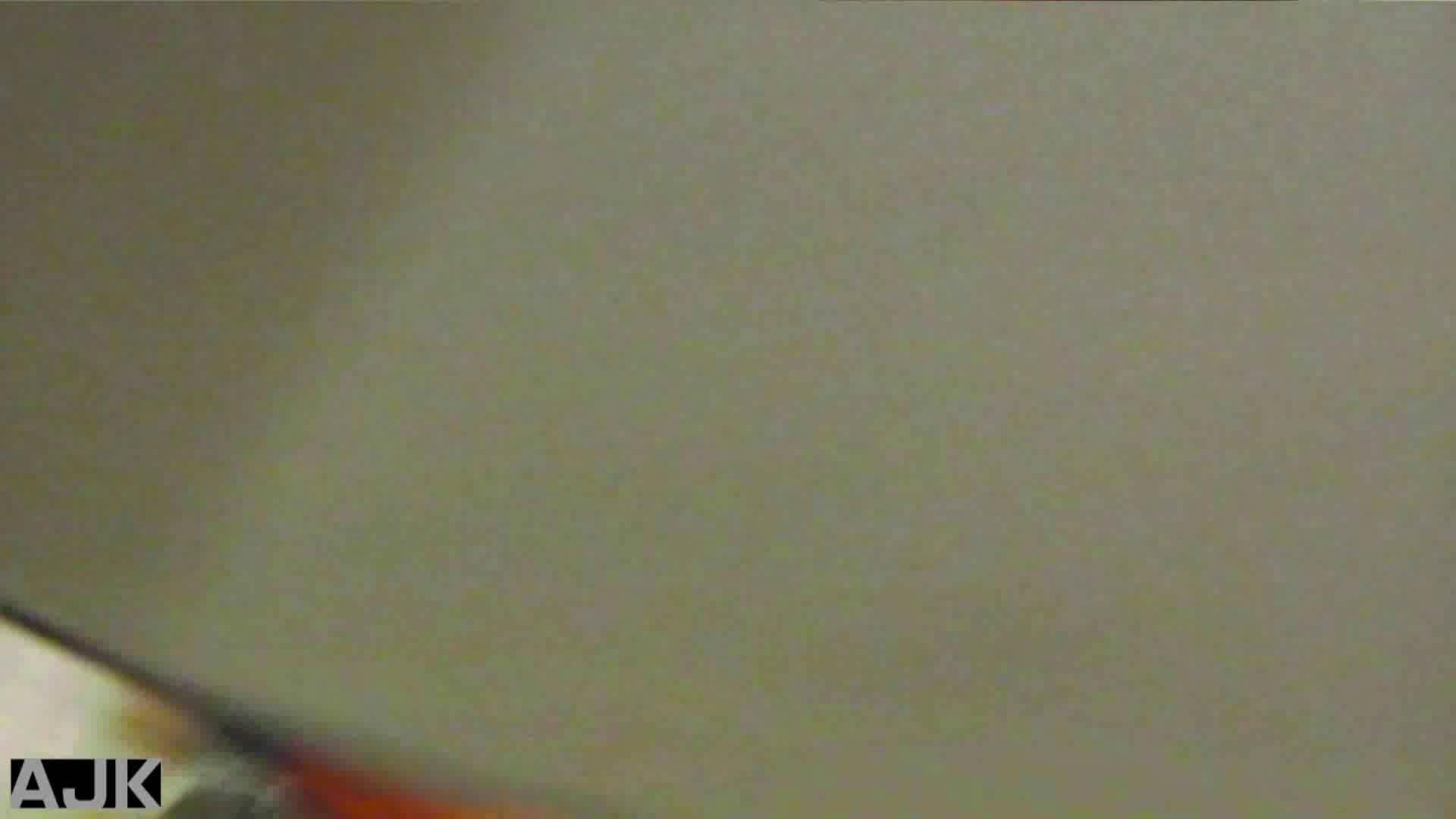 隣国上階級エリアの令嬢たちが集うデパートお手洗い Vol.19 便器 オマンコ動画キャプチャ 99枚 31