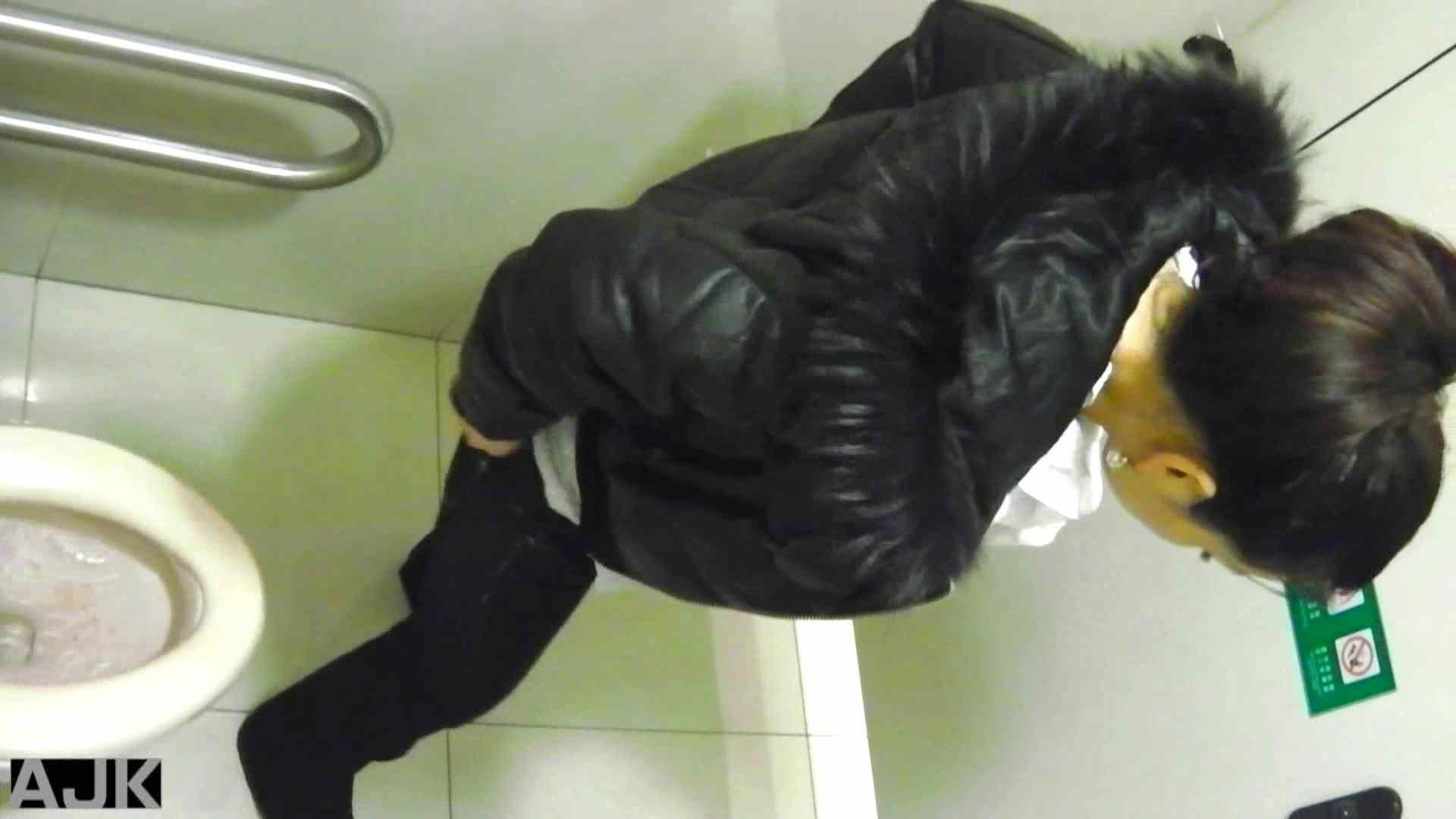 隣国上階級エリアの令嬢たちが集うデパートお手洗い Vol.19 美女 われめAV動画紹介 99枚 70