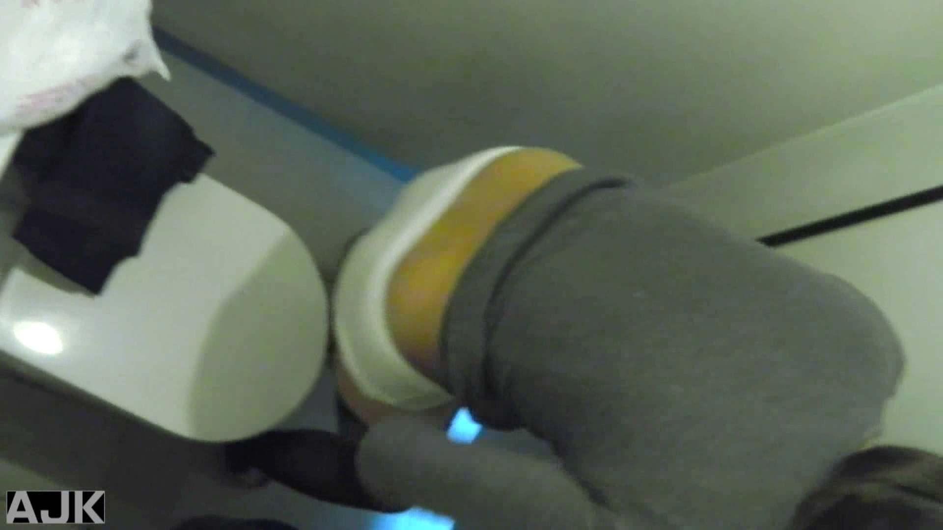 隣国上階級エリアの令嬢たちが集うデパートお手洗い Vol.21 マンコ 濡れ場動画紹介 110枚 48