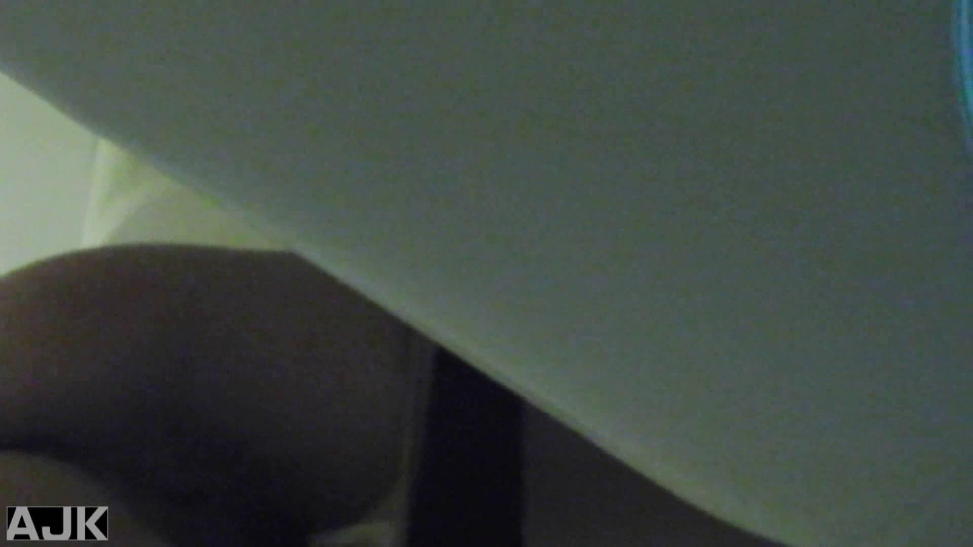隣国上階級エリアの令嬢たちが集うデパートお手洗い Vol.23 お嬢様のエロ動画 | 便所の中まで  76枚 1
