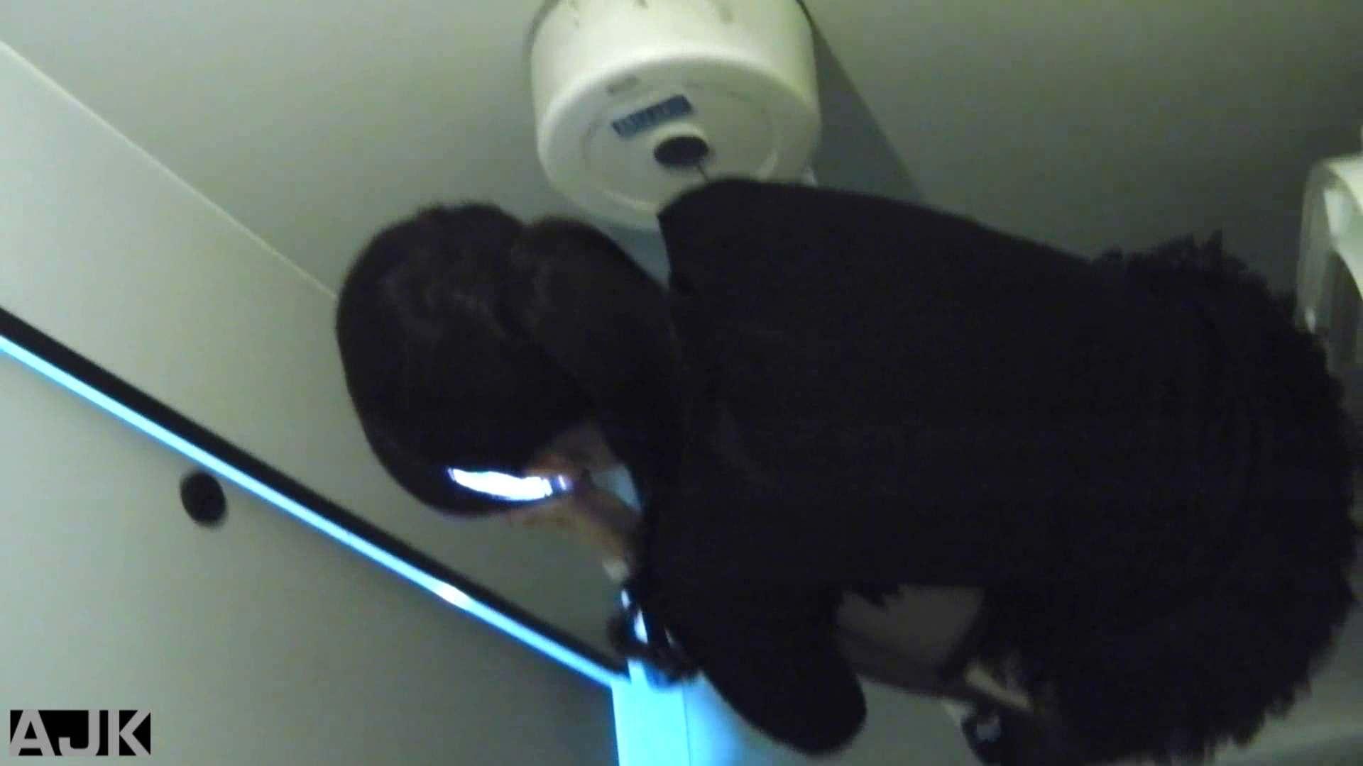 隣国上階級エリアの令嬢たちが集うデパートお手洗い Vol.23 お嬢様のエロ動画  76枚 11
