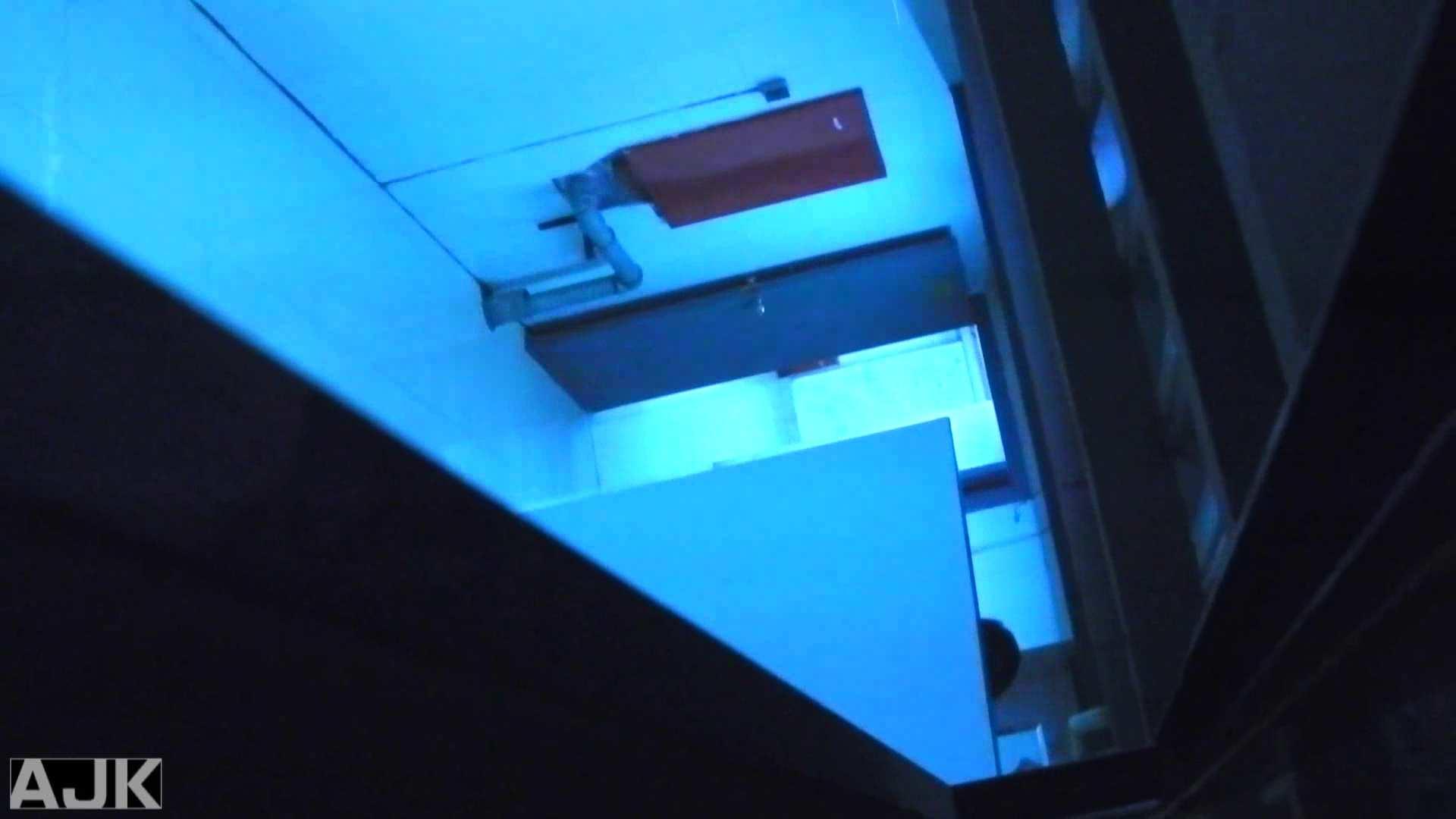 隣国上階級エリアの令嬢たちが集うデパートお手洗い Vol.23 オマンコ見放題 オメコ動画キャプチャ 76枚 50