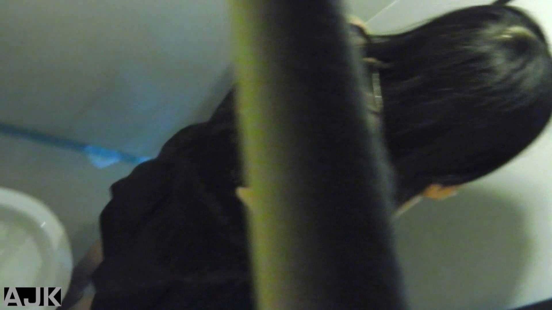 隣国上階級エリアの令嬢たちが集うデパートお手洗い Vol.25 お手洗いの中 オメコ動画キャプチャ 94枚 28