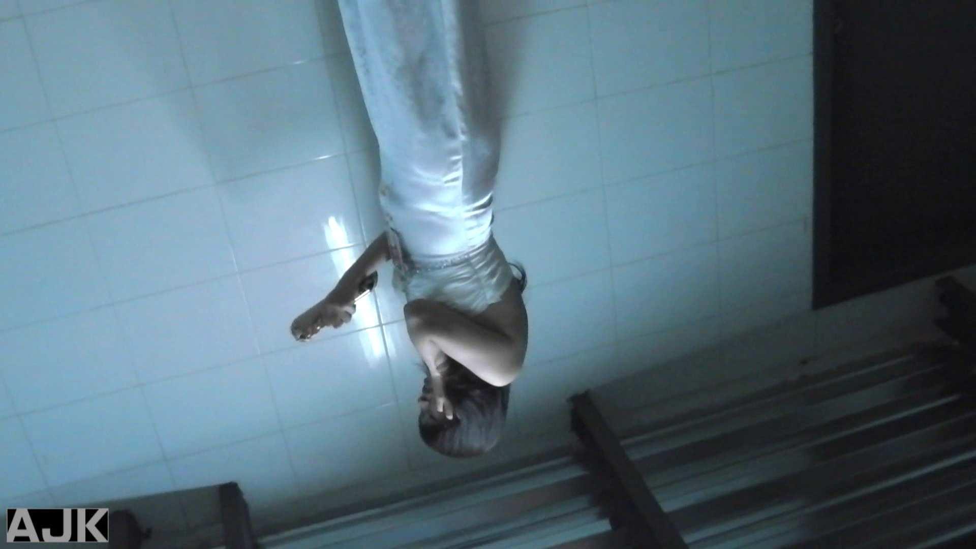 隣国上階級エリアの令嬢たちが集うデパートお手洗い Vol.25 マンコ おまんこ動画流出 94枚 59