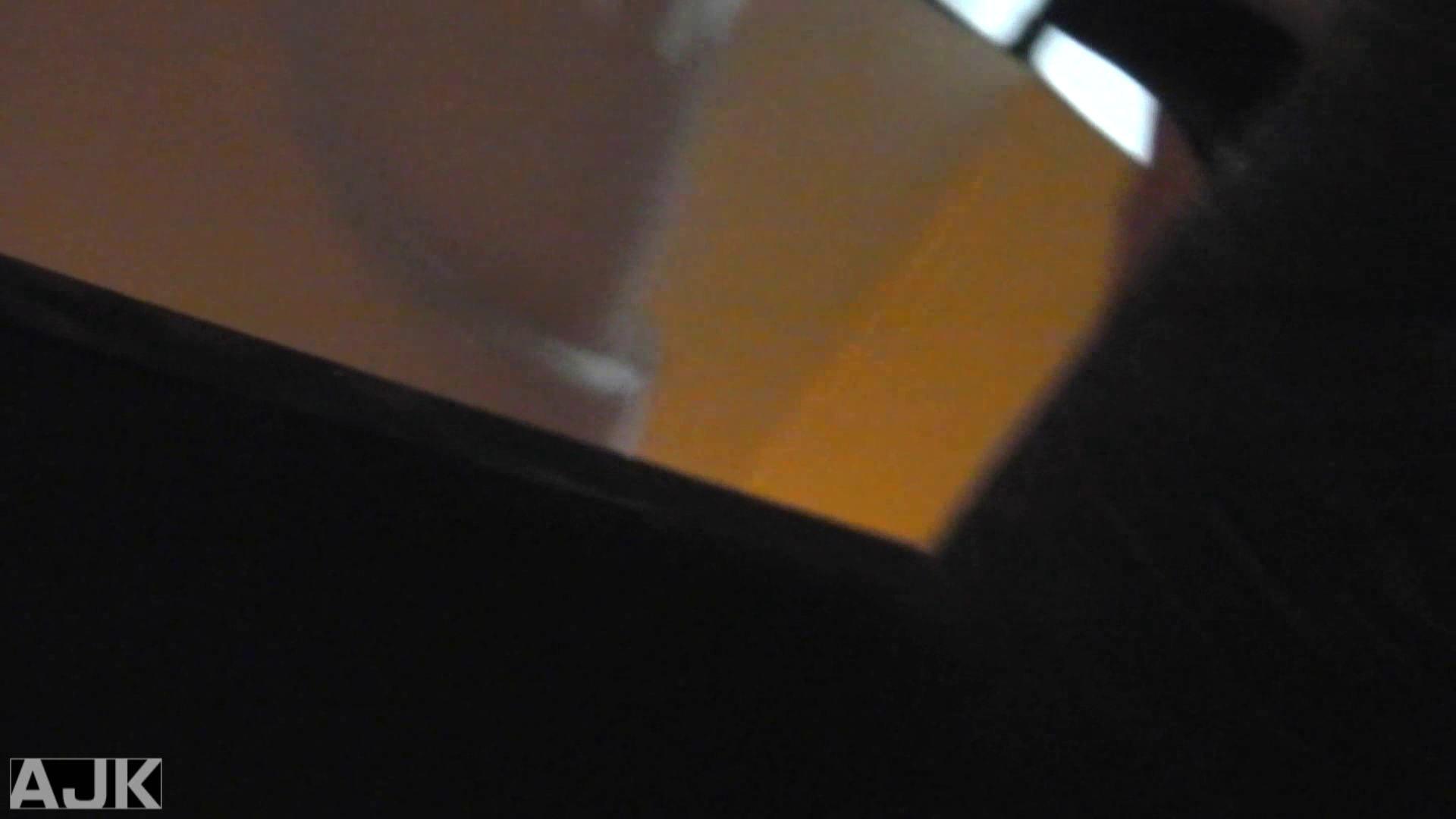 隣国上階級エリアの令嬢たちが集うデパートお手洗い Vol.25 おまんこ AV動画キャプチャ 94枚 65