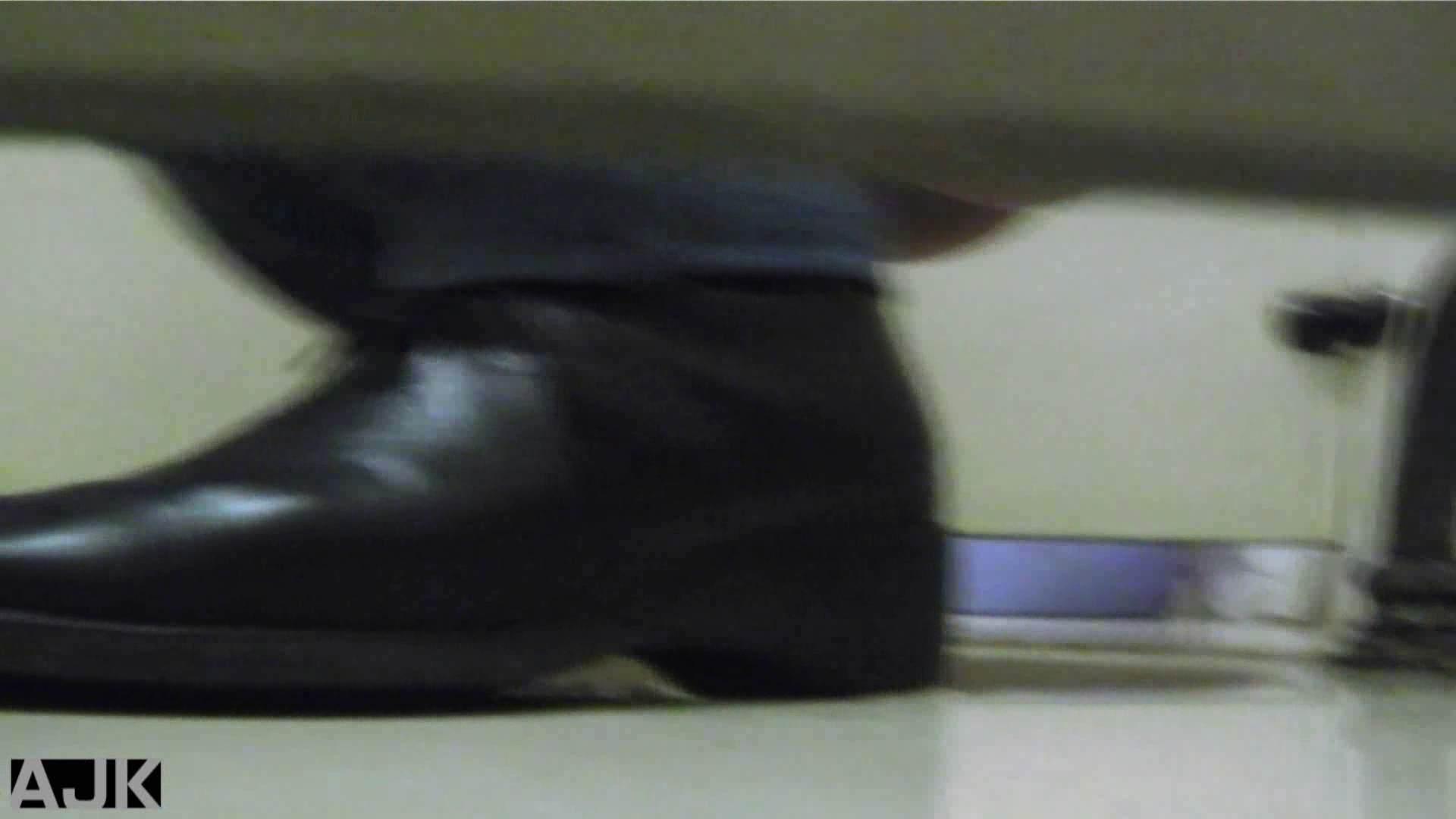 隣国上階級エリアの令嬢たちが集うデパートお手洗い Vol.28 洗面所のぞき おめこ無修正画像 103枚 2