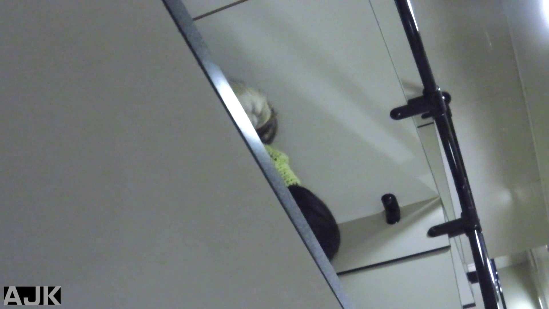 隣国上階級エリアの令嬢たちが集うデパートお手洗い Vol.28 お手洗いの中 おめこ無修正動画無料 103枚 18