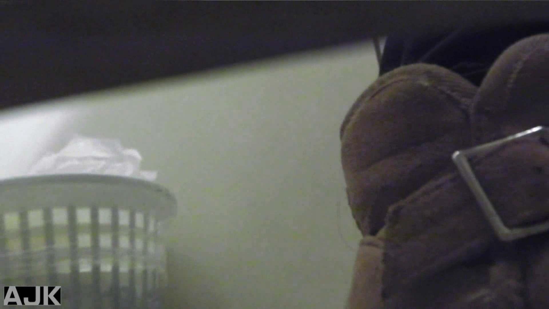 隣国上階級エリアの令嬢たちが集うデパートお手洗い Vol.28 盗撮編 われめAV動画紹介 103枚 25