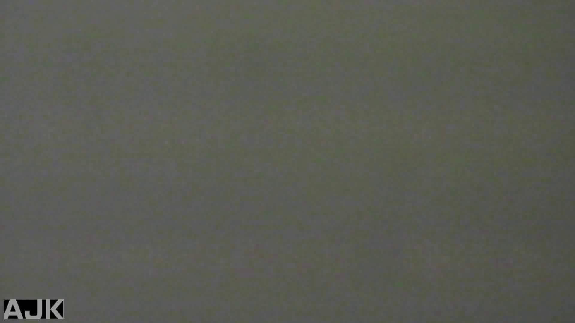 隣国上階級エリアの令嬢たちが集うデパートお手洗い Vol.28 オマンコ見放題 AV無料動画キャプチャ 103枚 39