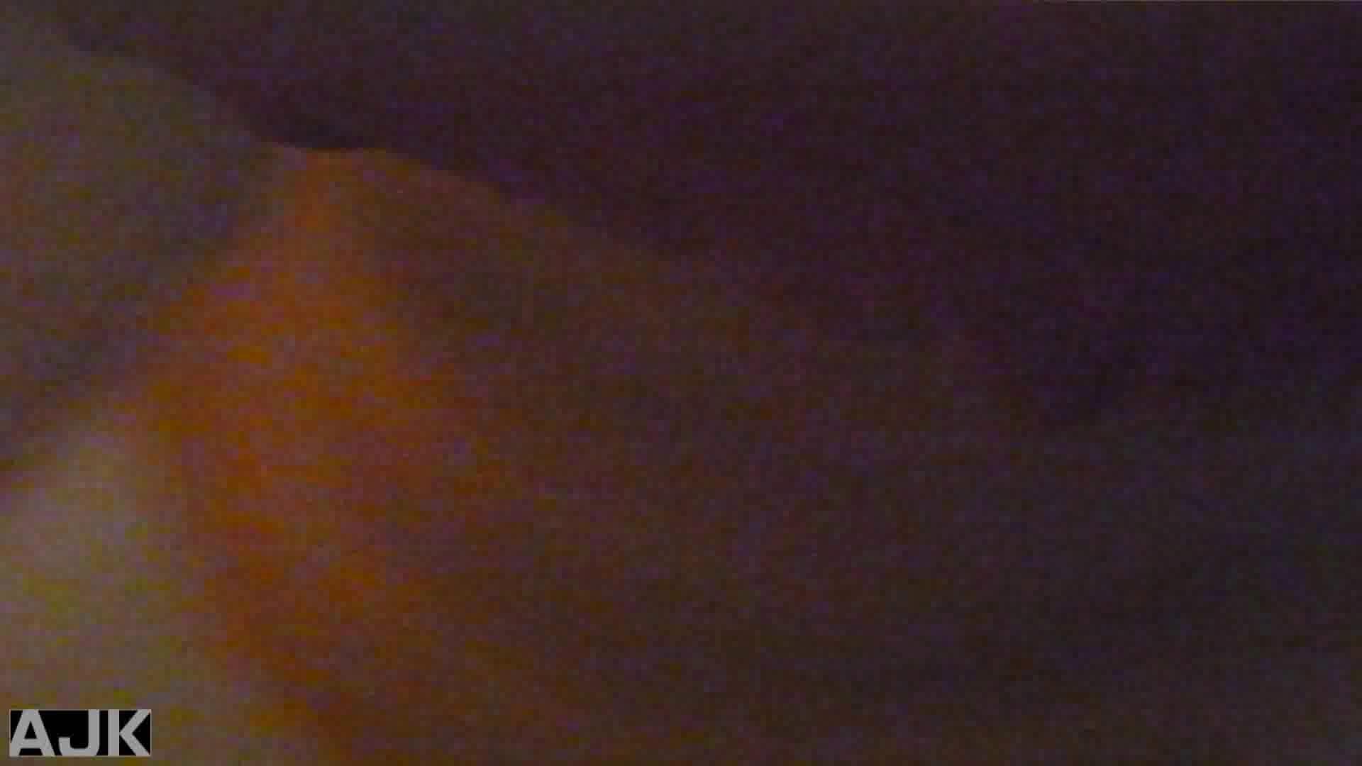 隣国上階級エリアの令嬢たちが集うデパートお手洗い Vol.28 オマンコ見放題 AV無料動画キャプチャ 103枚 50