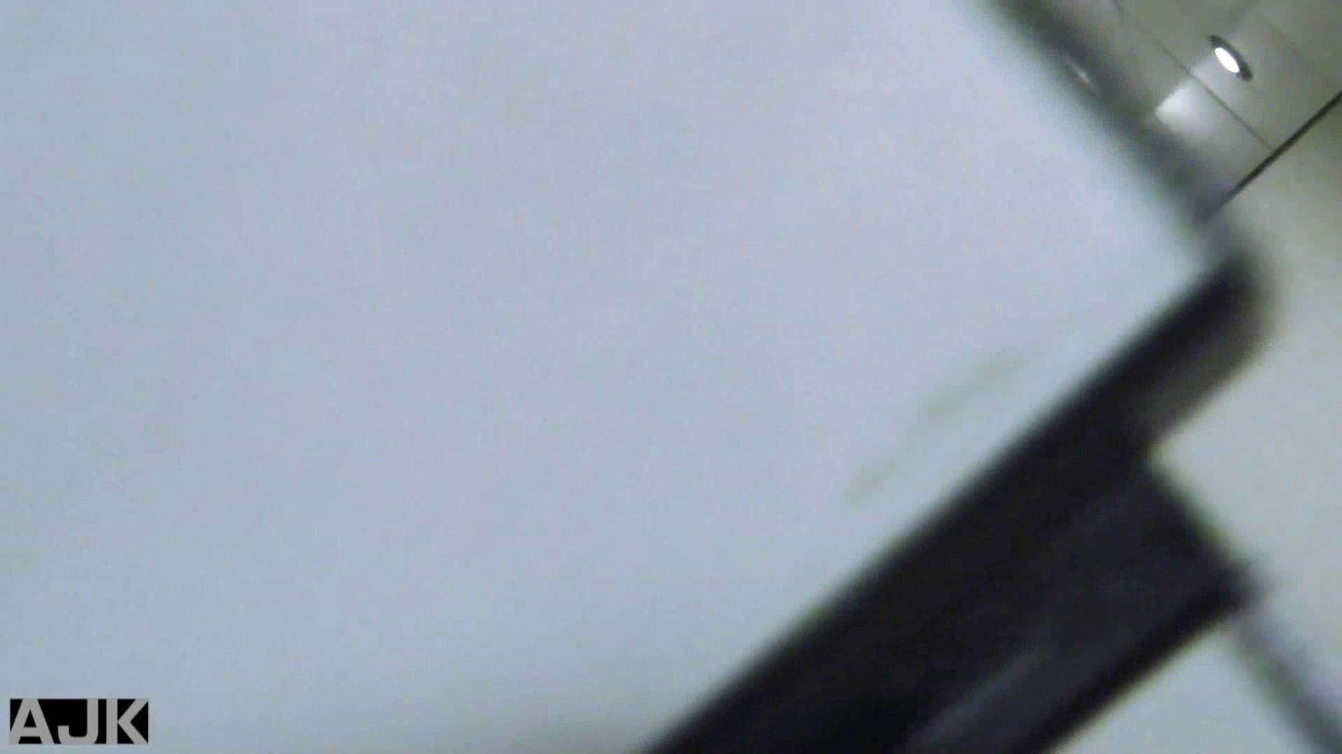 隣国上階級エリアの令嬢たちが集うデパートお手洗い Vol.28 お嬢様のエロ動画 おまんこ無修正動画無料 103枚 96