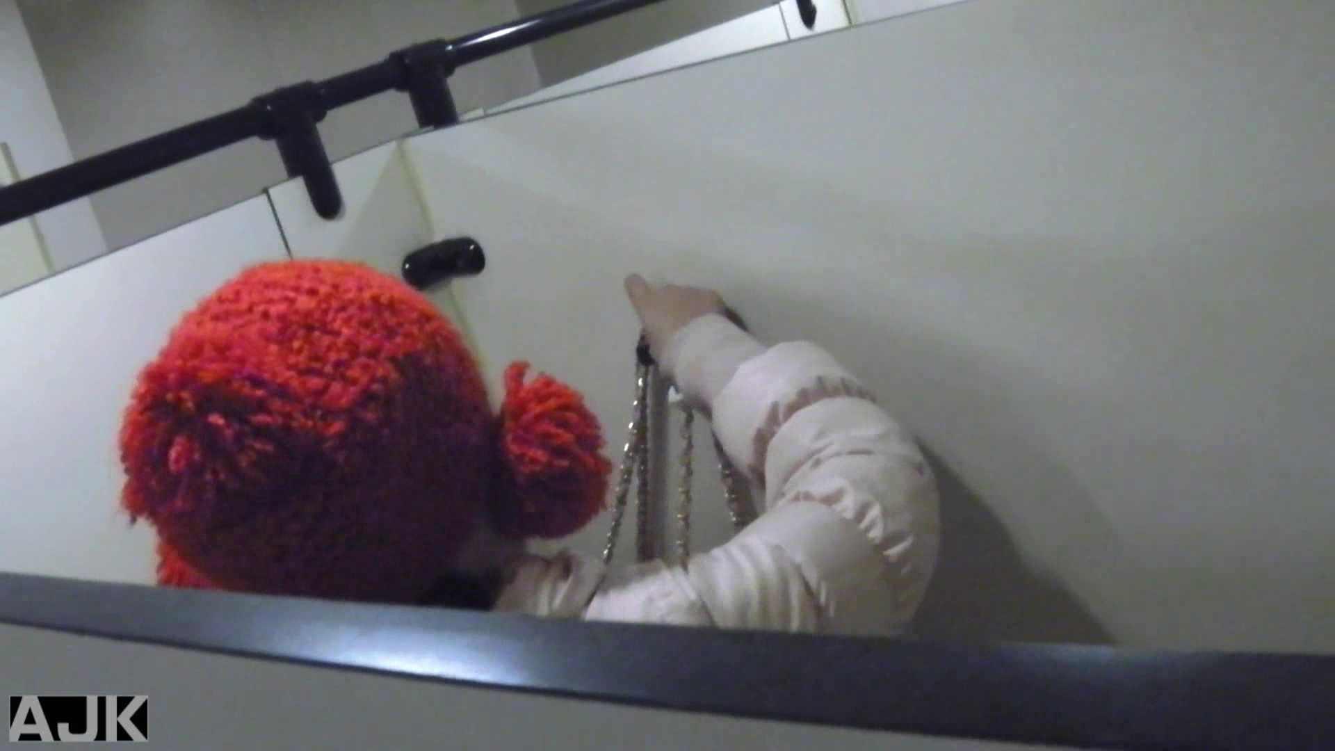 隣国上階級エリアの令嬢たちが集うデパートお手洗い Vol.28 盗撮編 われめAV動画紹介 103枚 102