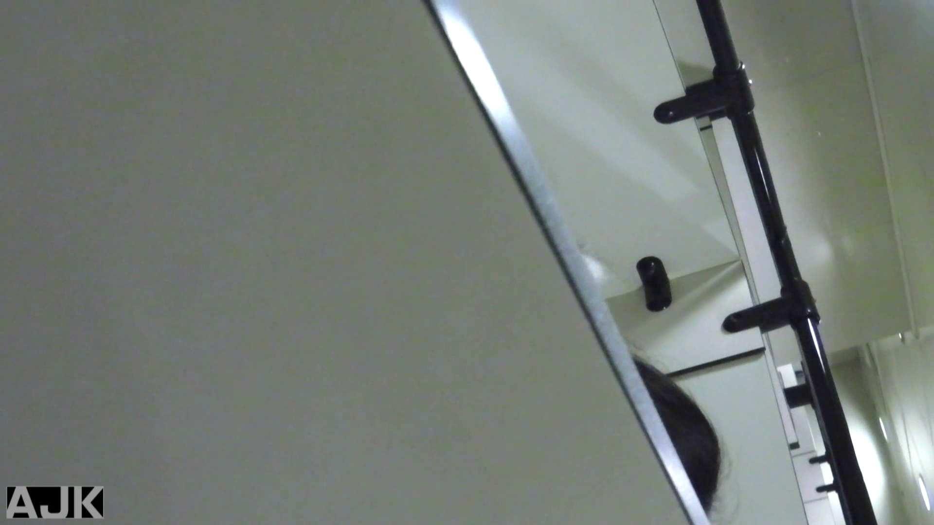 隣国上階級エリアの令嬢たちが集うデパートお手洗い Vol.29 おまんこ オマンコ動画キャプチャ 108枚 10