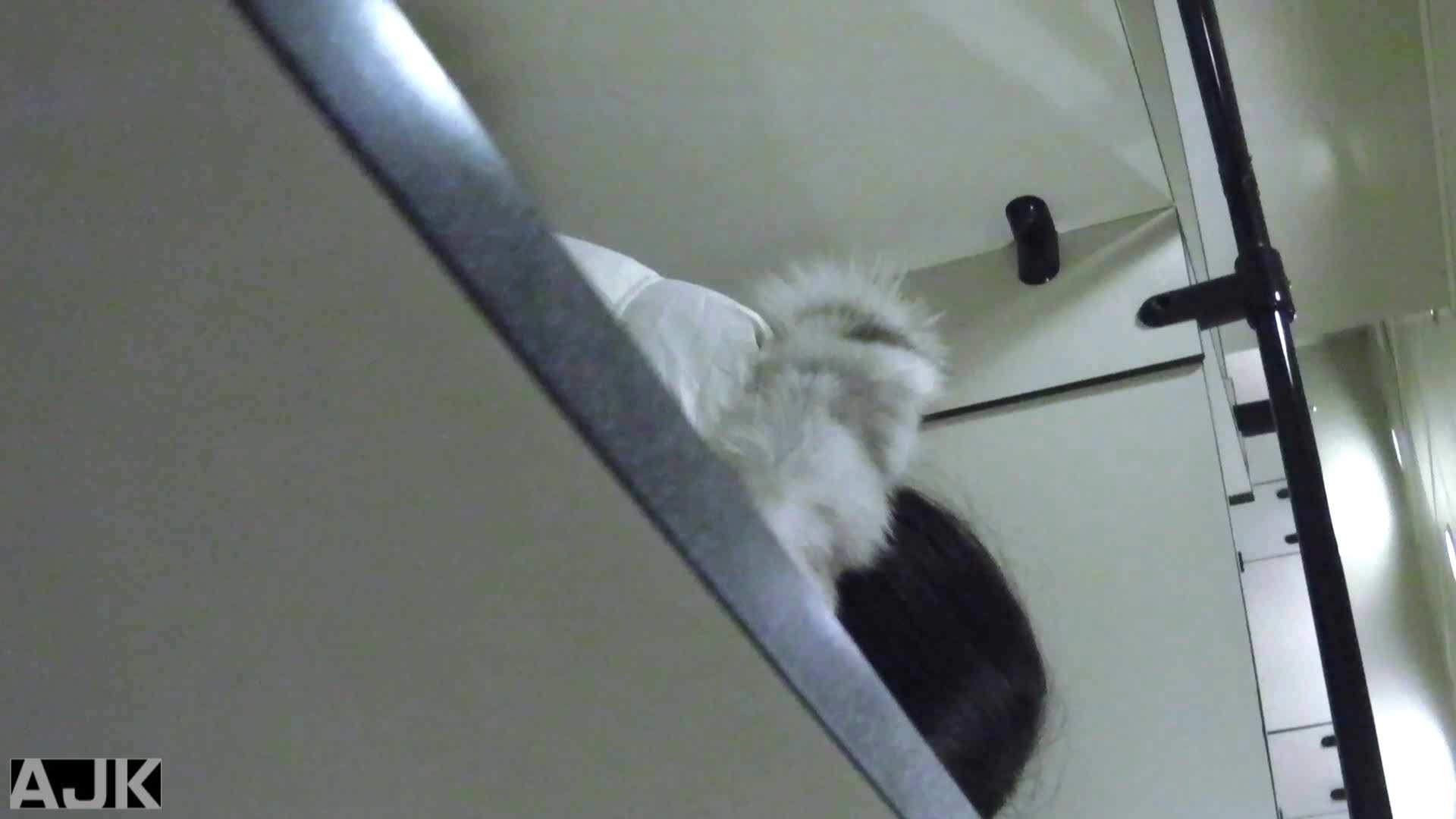 隣国上階級エリアの令嬢たちが集うデパートお手洗い Vol.29 女子トイレ | お嬢様のエロ動画  108枚 12