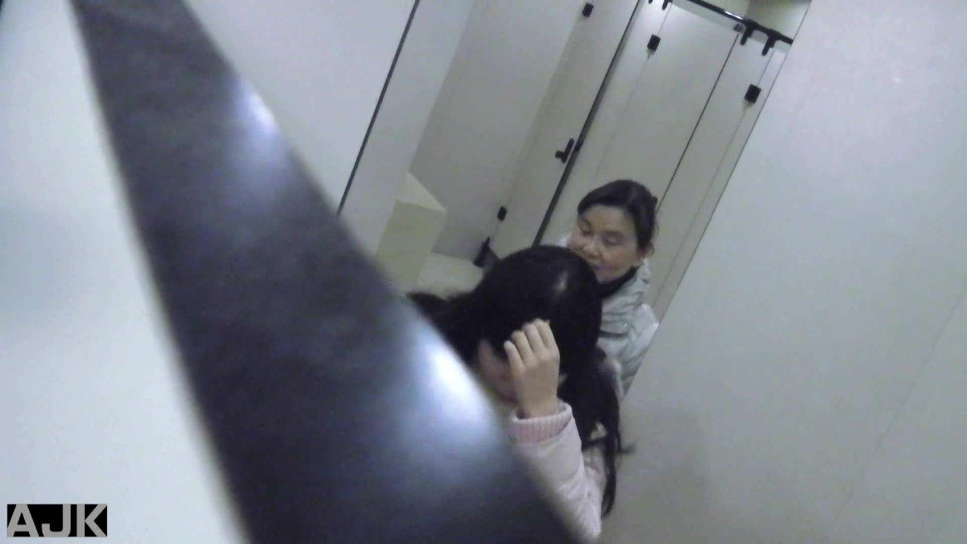 隣国上階級エリアの令嬢たちが集うデパートお手洗い Vol.29 便所の中まで 性交動画流出 108枚 41