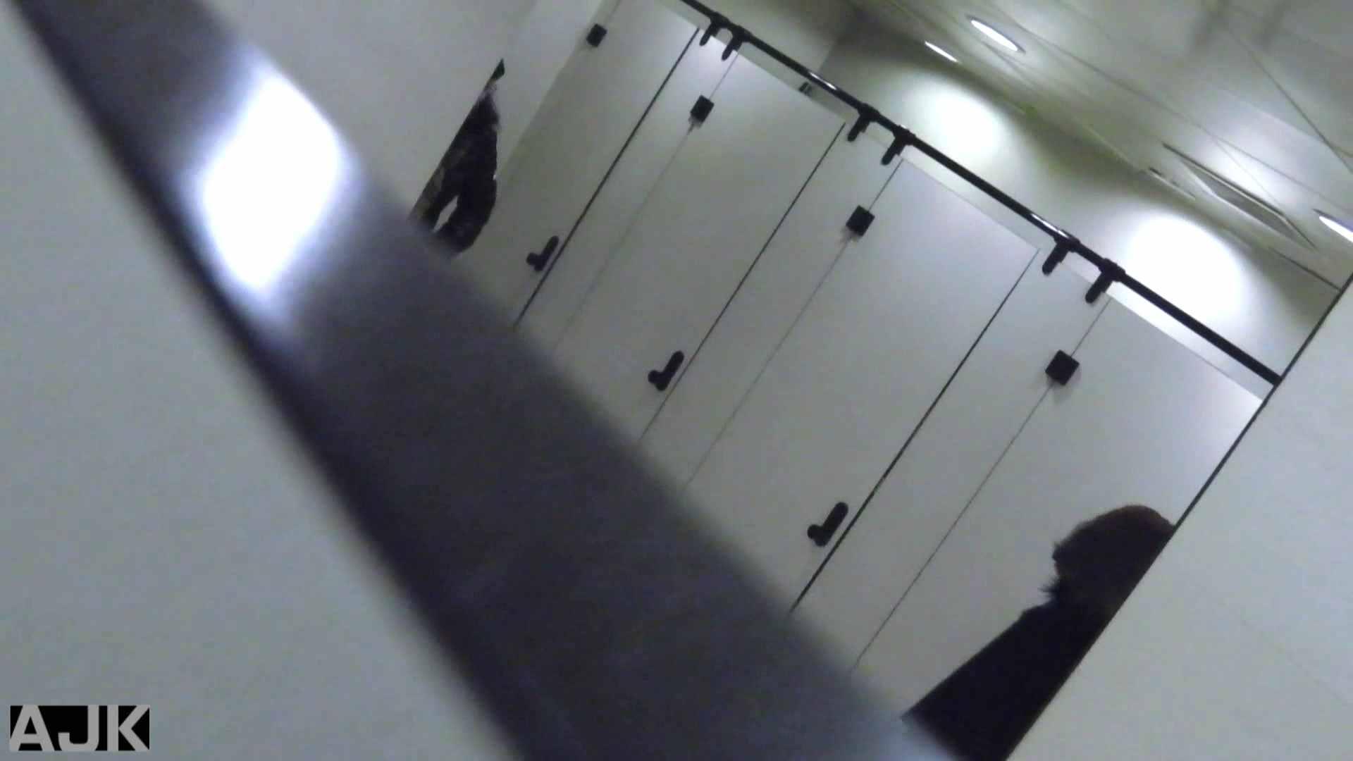隣国上階級エリアの令嬢たちが集うデパートお手洗い Vol.29 女子トイレ  108枚 77