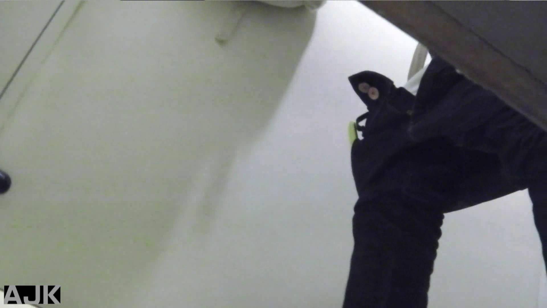 隣国上階級エリアの令嬢たちが集うデパートお手洗い Vol.29 盗撮編 AV無料動画キャプチャ 108枚 91