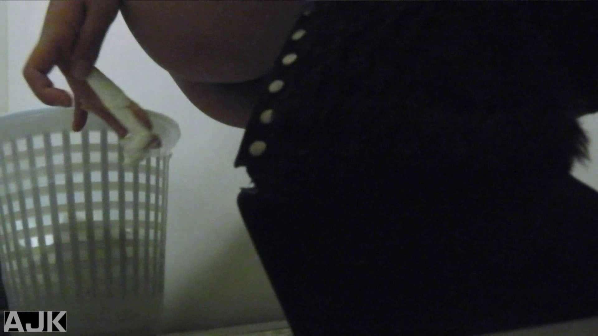 隣国上階級エリアの令嬢たちが集うデパートお手洗い Vol.29 盗撮編 AV無料動画キャプチャ 108枚 102