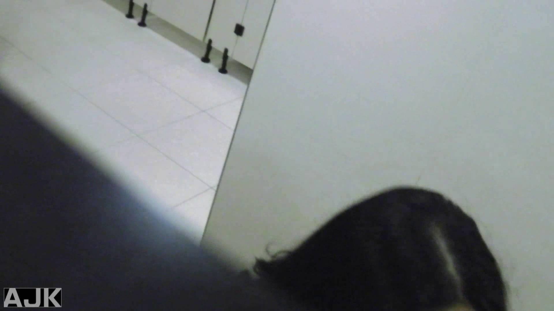 隣国上階級エリアの令嬢たちが集うデパートお手洗い Vol.30 盗撮編 性交動画流出 100枚 14