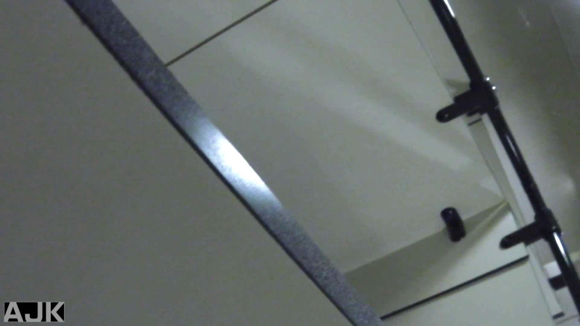 隣国上階級エリアの令嬢たちが集うデパートお手洗い Vol.30 便所の中まで   お嬢様のエロ動画  100枚 34