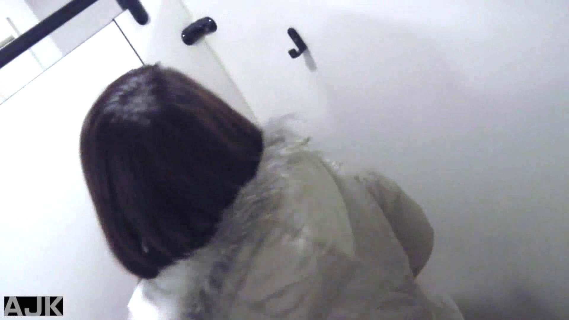 隣国上階級エリアの令嬢たちが集うデパートお手洗い Vol.30 便器 SEX無修正画像 100枚 96