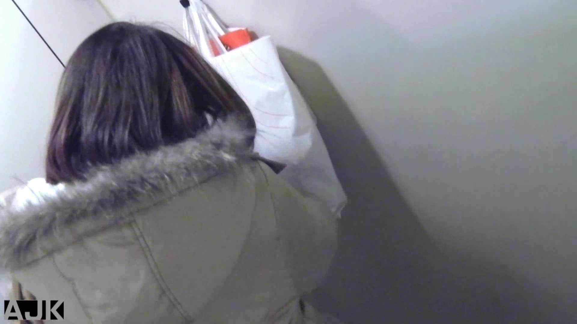 隣国上階級エリアの令嬢たちが集うデパートお手洗い Vol.30 女子トイレ ぱこり動画紹介 100枚 97