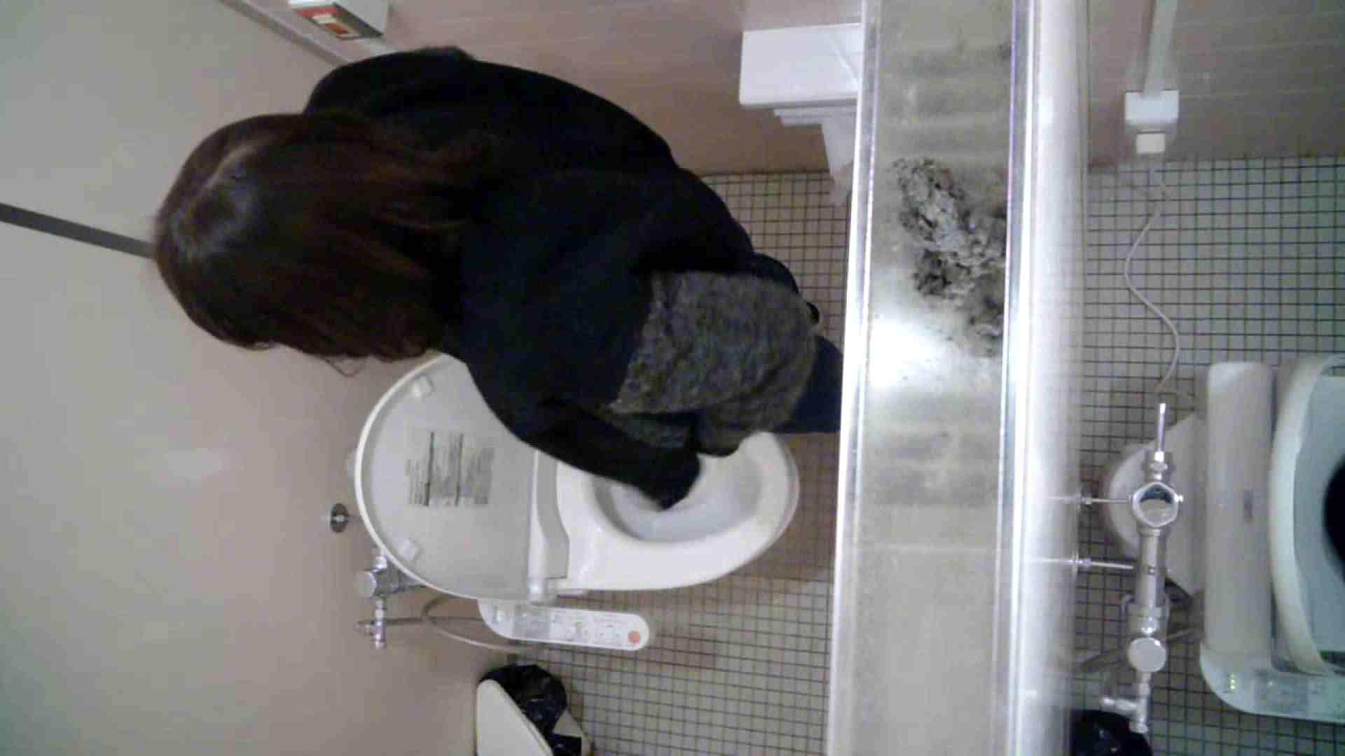 某有名大学女性洗面所 vol.25 ギャル達  101枚 5