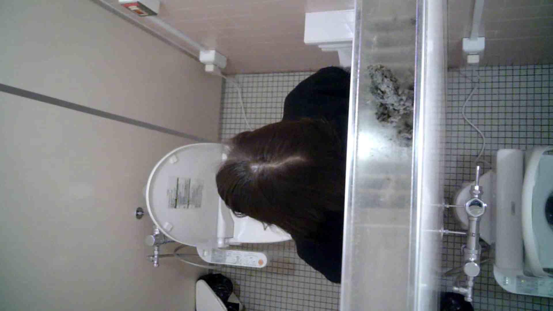 某有名大学女性洗面所 vol.25 洗面所のぞき ぱこり動画紹介 101枚 8