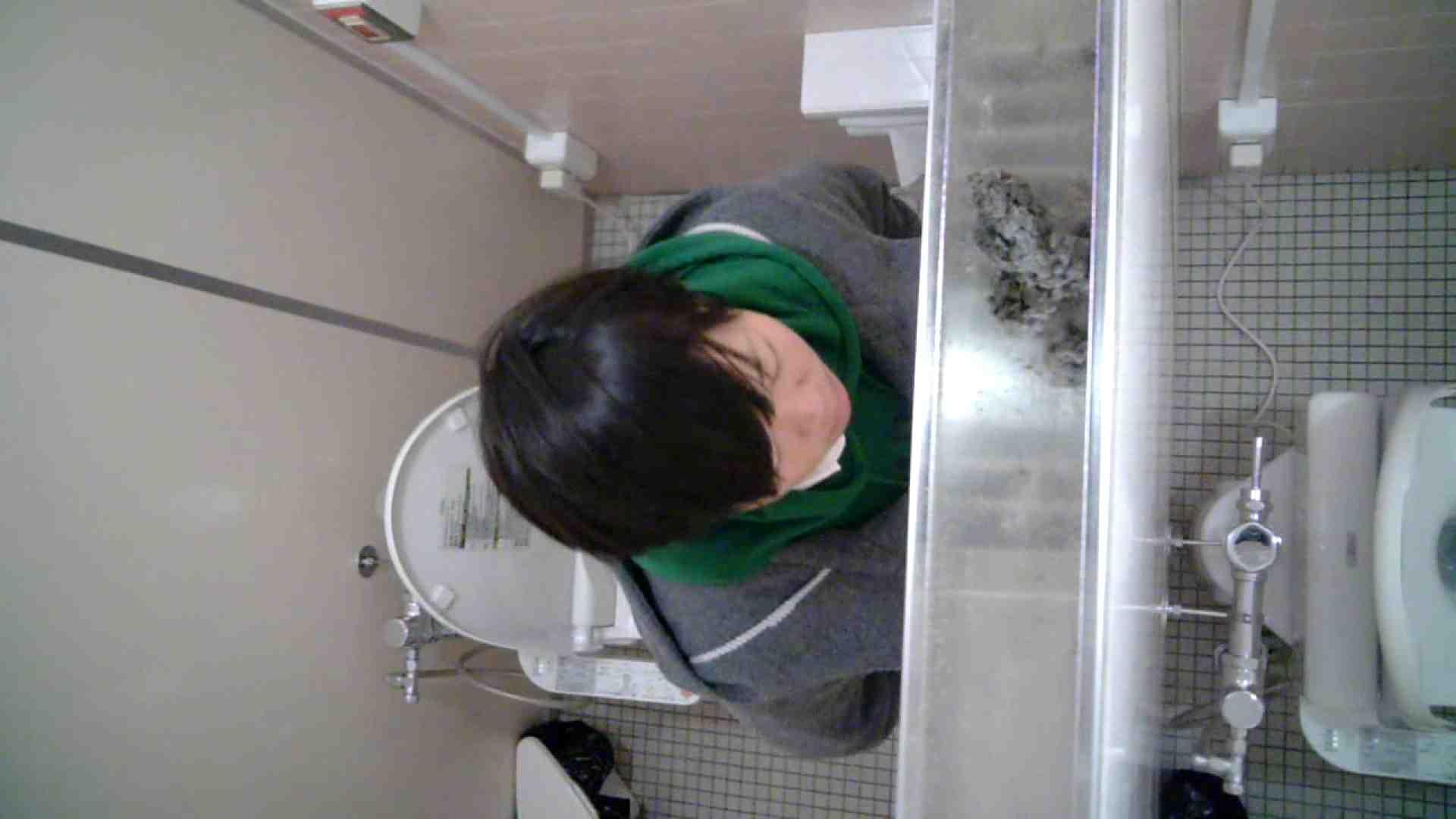 某有名大学女性洗面所 vol.25 ギャル達 | 盛合せ  101枚 11
