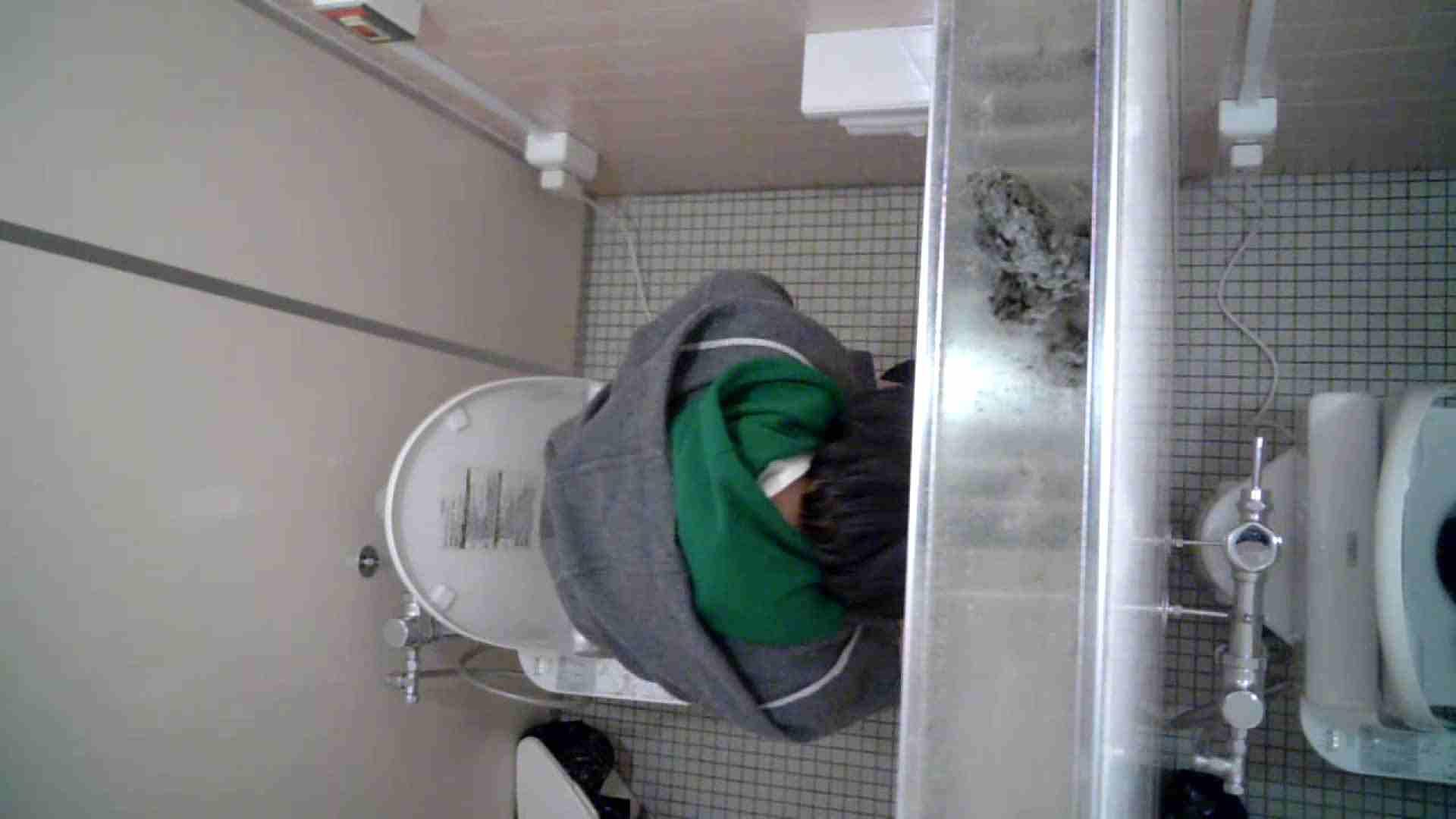 某有名大学女性洗面所 vol.25 お姉さんのSEX オマンコ無修正動画無料 101枚 17