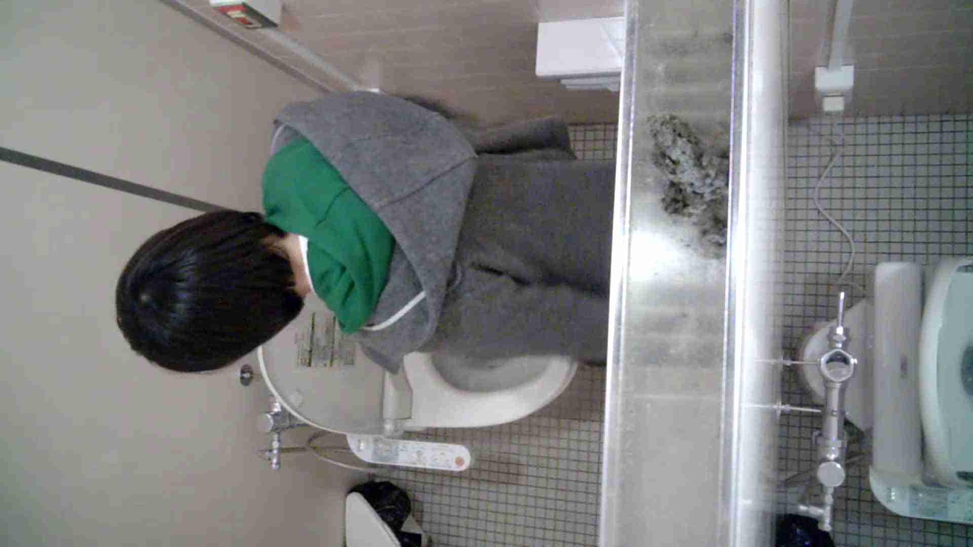 某有名大学女性洗面所 vol.25 高画質 オマンコ動画キャプチャ 101枚 24