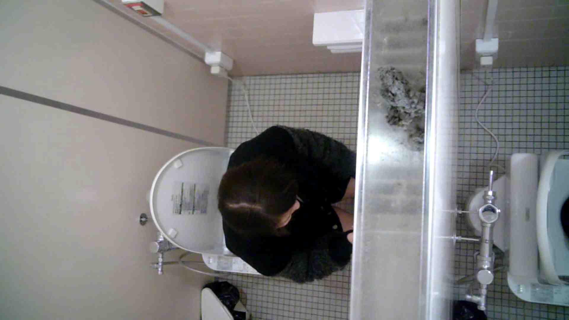 某有名大学女性洗面所 vol.25 高画質 オマンコ動画キャプチャ 101枚 99