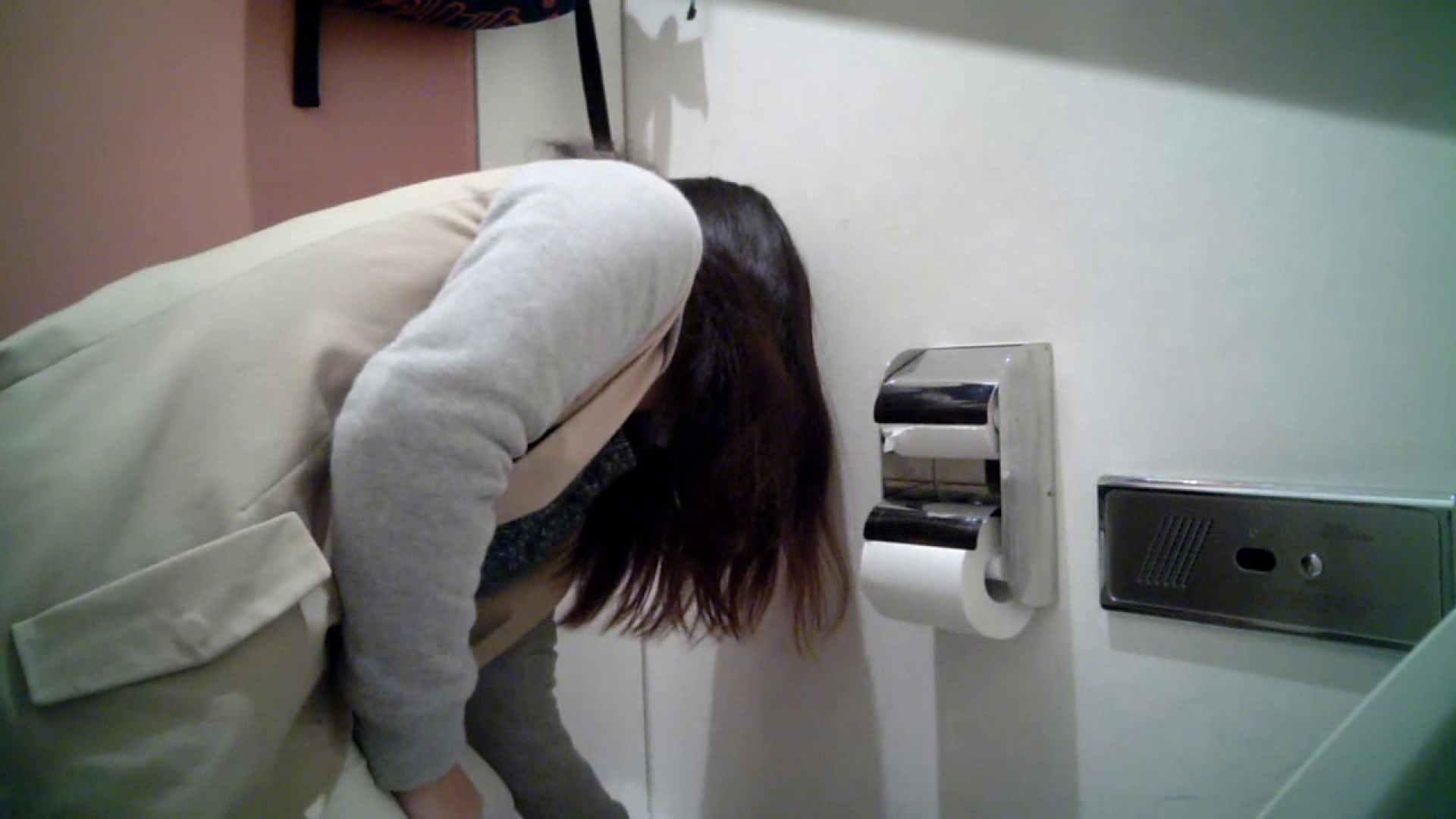 某有名大学女性洗面所 vol.26 盛合せ | 高画質  77枚 55