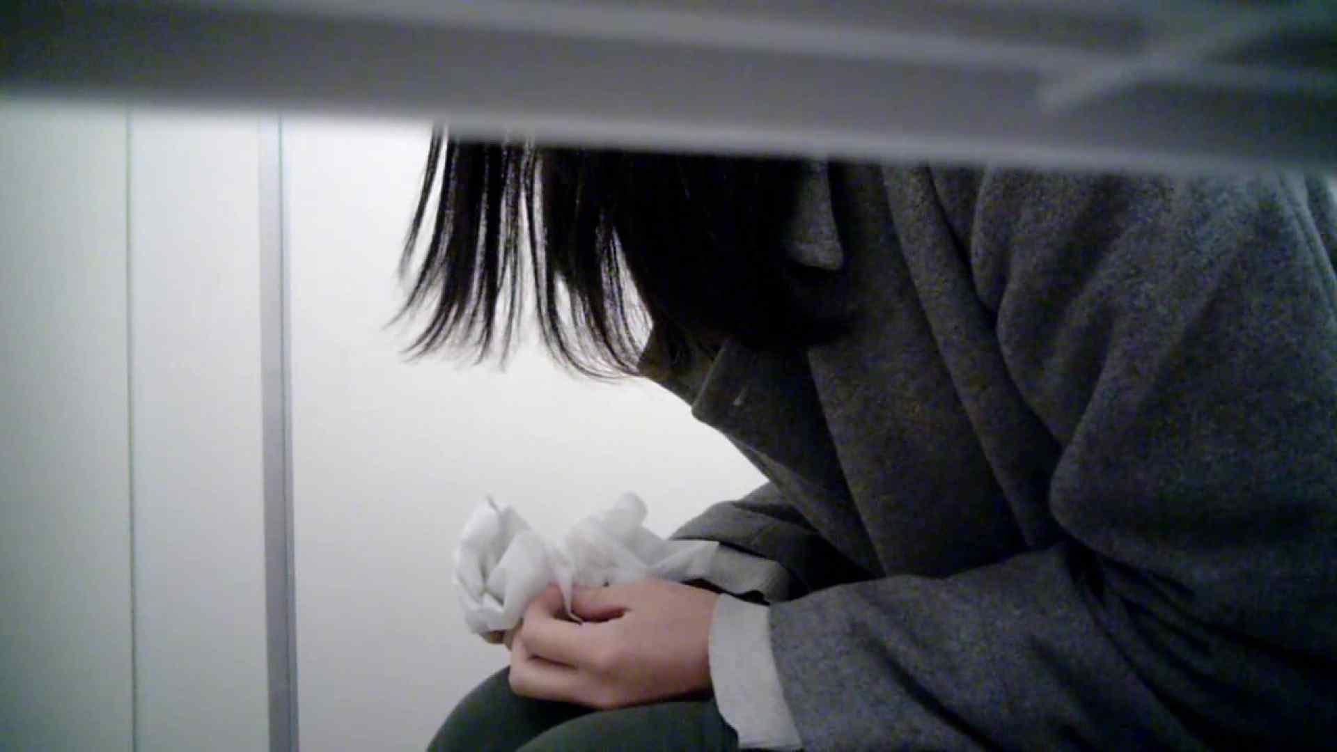 vol.28 最近では、黒いナプキンも売っているので…ファッ! 高評価 オメコ動画キャプチャ 92枚 5