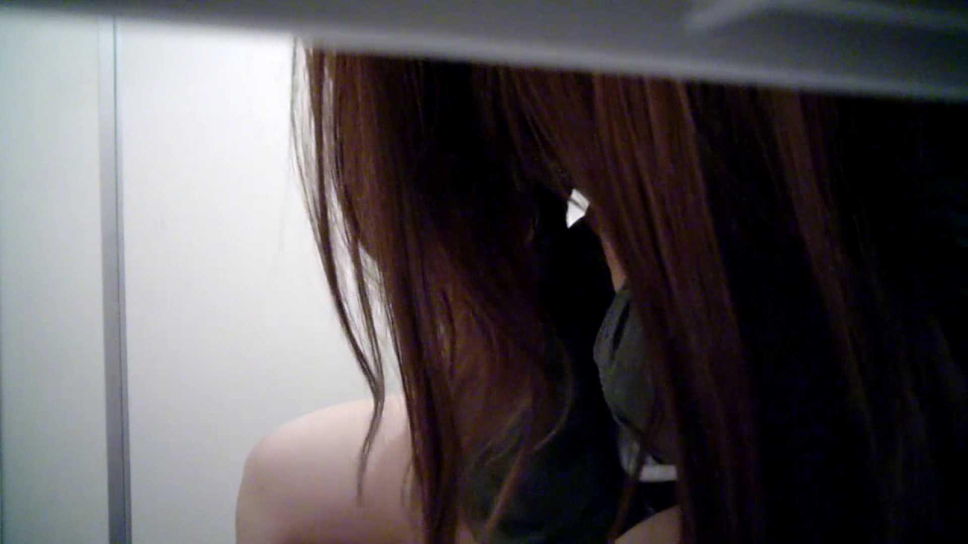 vol.28 最近では、黒いナプキンも売っているので…ファッ! ナプキン 性交動画流出 92枚 19