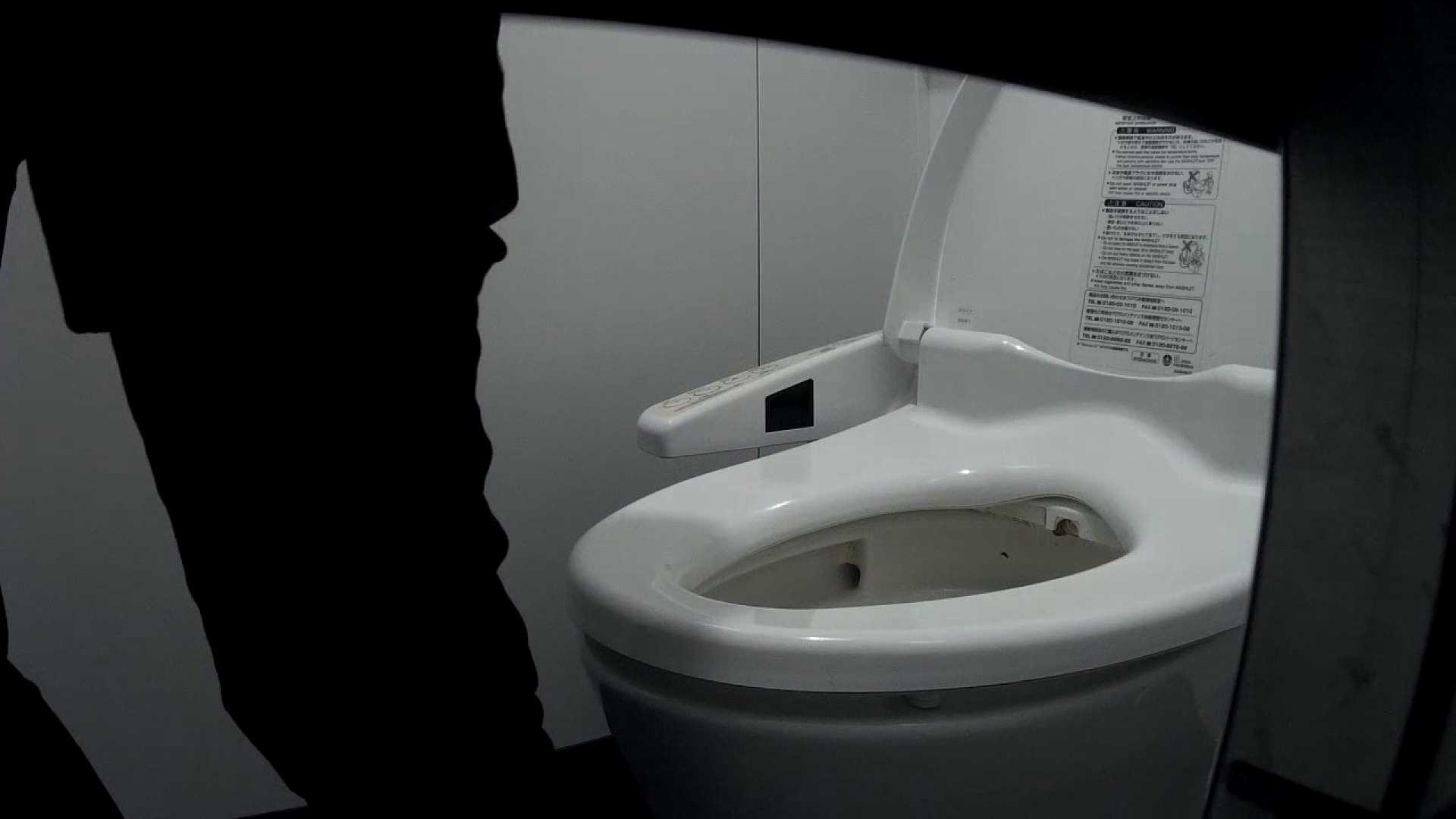 某有名大学女性洗面所 vol.34 今回は、2カメでばっちりいっちゃいました。 排泄 オマンコ無修正動画無料 83枚 26
