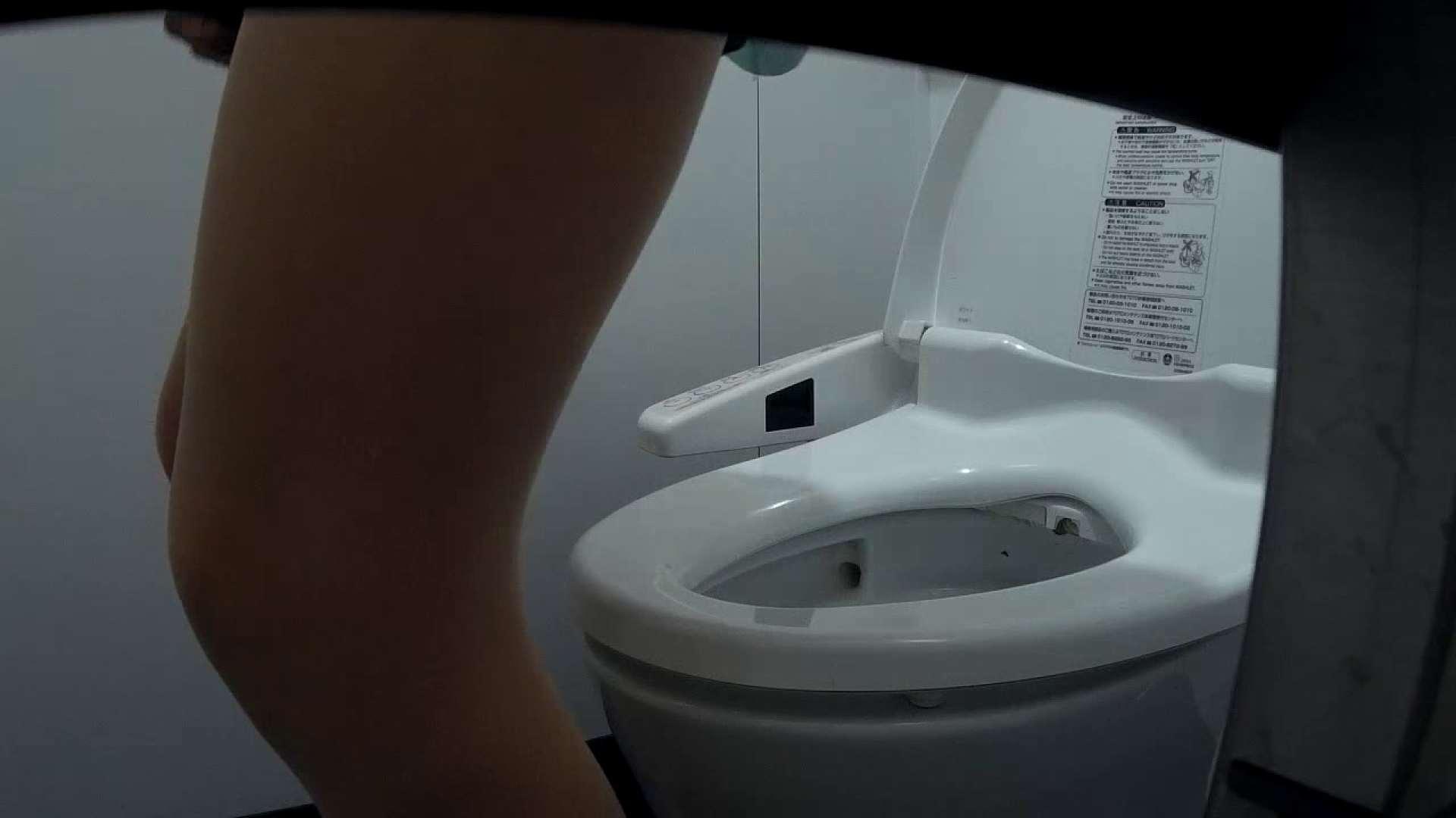 某有名大学女性洗面所 vol.34 今回は、2カメでばっちりいっちゃいました。 投稿 SEX無修正画像 83枚 34