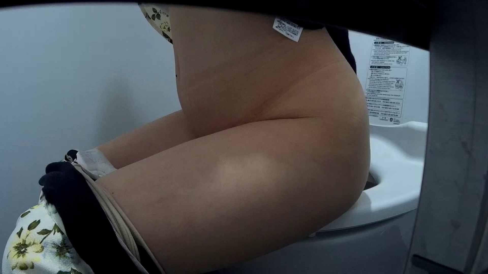 某有名大学女性洗面所 vol.34 今回は、2カメでばっちりいっちゃいました。 高画質 えろ無修正画像 83枚 58