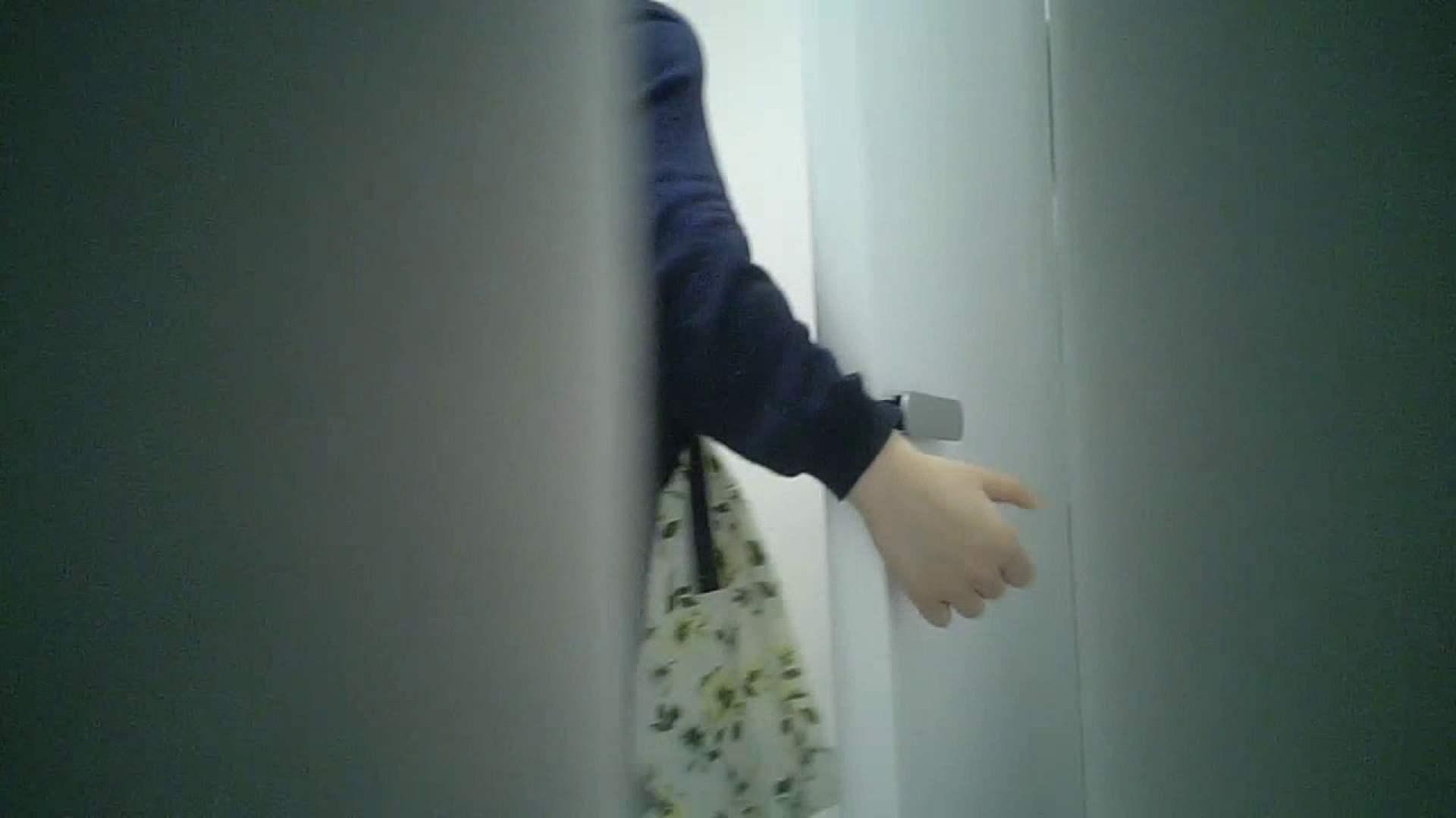 某有名大学女性洗面所 vol.34 今回は、2カメでばっちりいっちゃいました。 洗面所のぞき  83枚 63