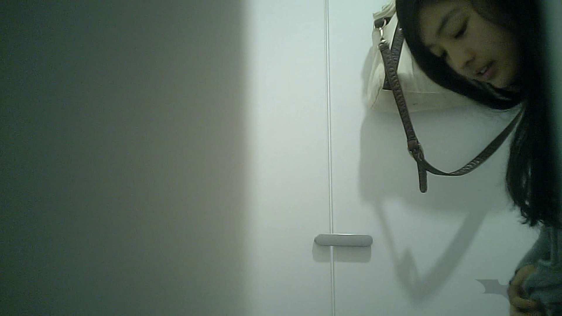 有名大学女性洗面所 vol.36 すっごい「ほじって」ます。 ギャル達 AV無料動画キャプチャ 78枚 2
