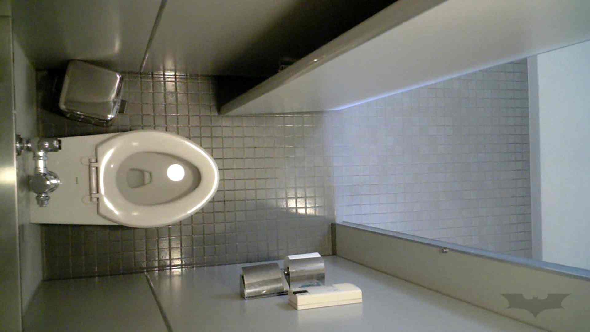有名大学女性洗面所 vol.36 すっごい「ほじって」ます。 洗面所のぞき ぱこり動画紹介 78枚 12