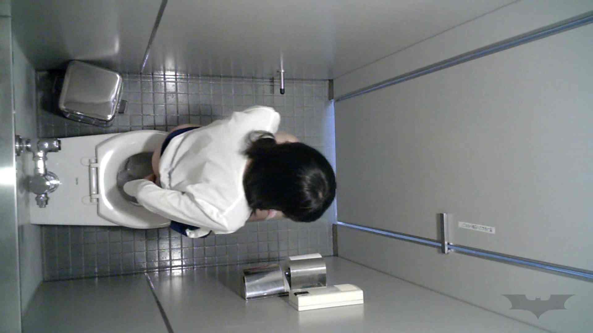 有名大学女性洗面所 vol.36 すっごい「ほじって」ます。 盛合せ 性交動画流出 78枚 19