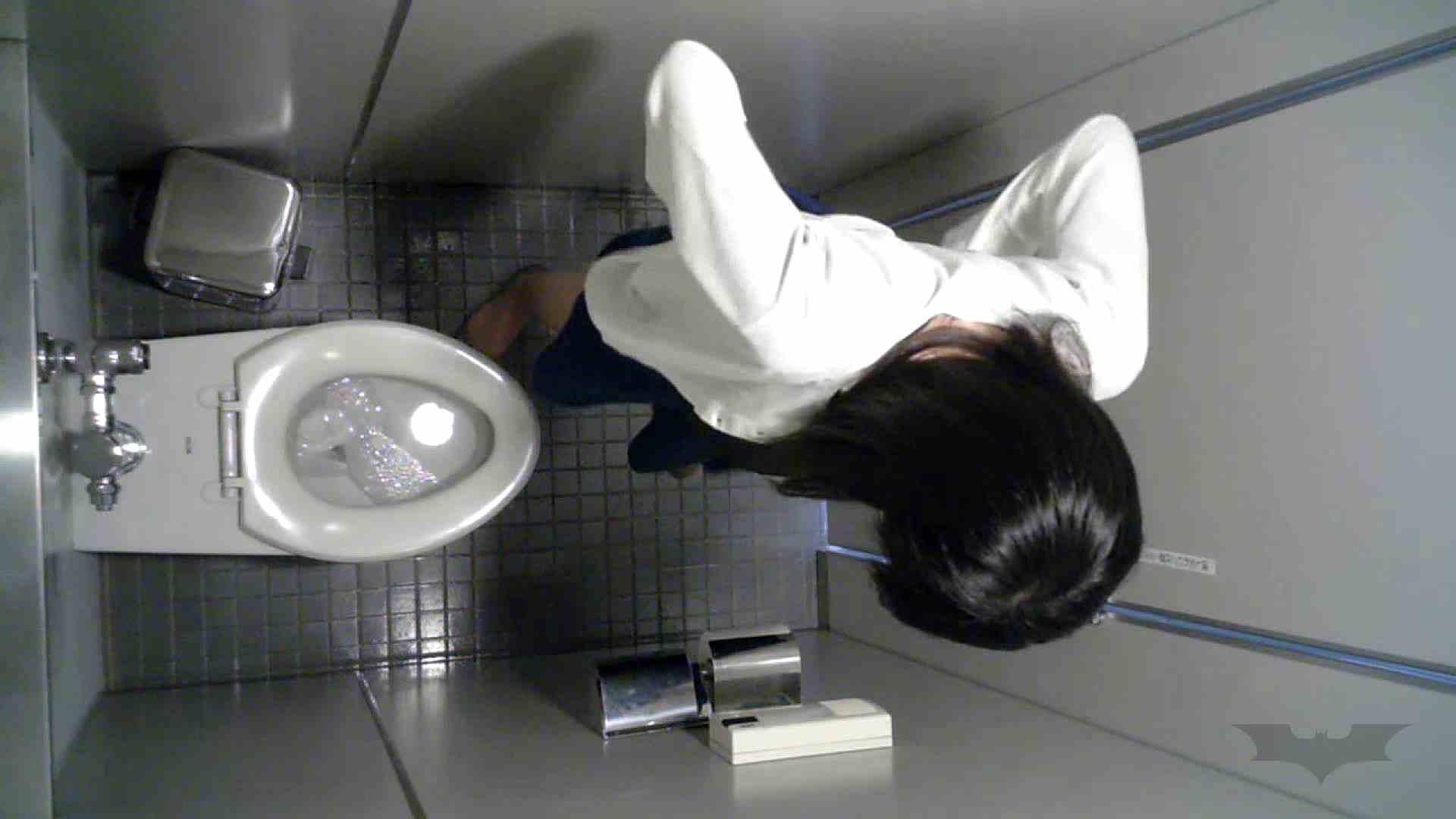 有名大学女性洗面所 vol.36 すっごい「ほじって」ます。 洗面所のぞき ぱこり動画紹介 78枚 20